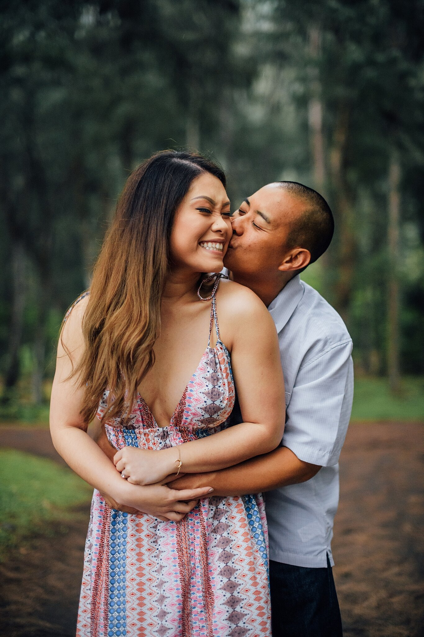 hawaii-big-island-engagement-photographer-25