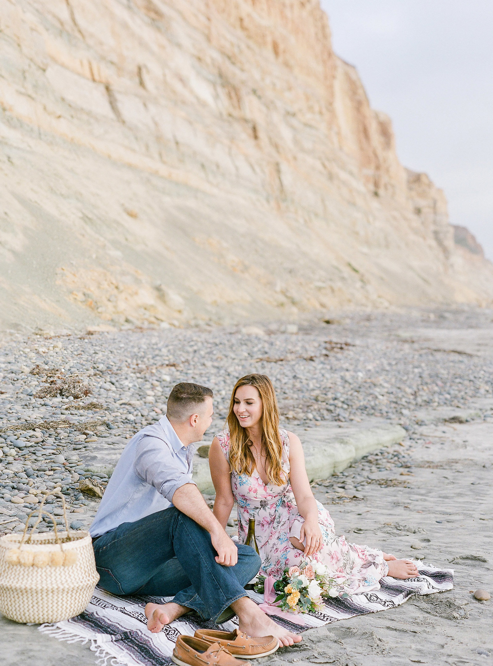 Pura-Soul-Photo-Rollin-Engagement-Film-57