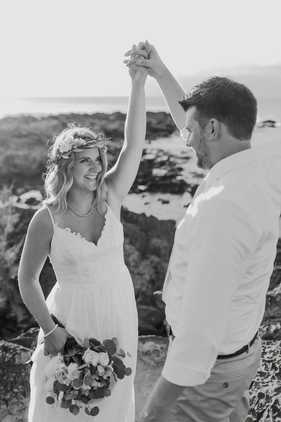 The-Ritz-Carlton-Kapalua-Maui-Wedding-Caitlin-Cathey-Photo-075