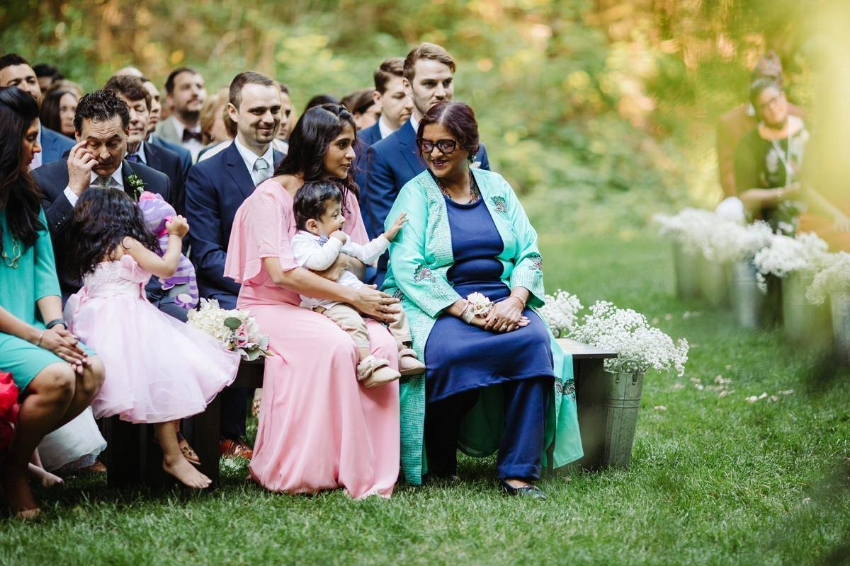 islandwood-bainbridge-island-wedding-photographer-seattle-cameron-zegers-0196