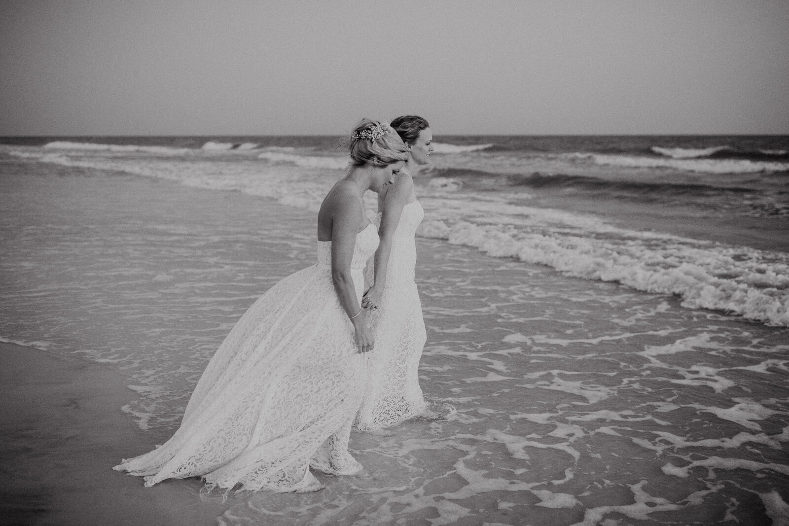 Navarre-lgbt-Beach-Elopement-Photographer-Adina-Preston-Photography-October-2020-138