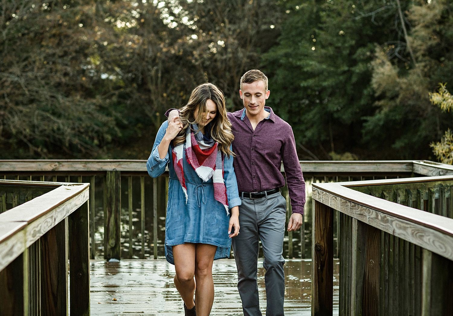 fall-engagement-photos-norma-illinois-5