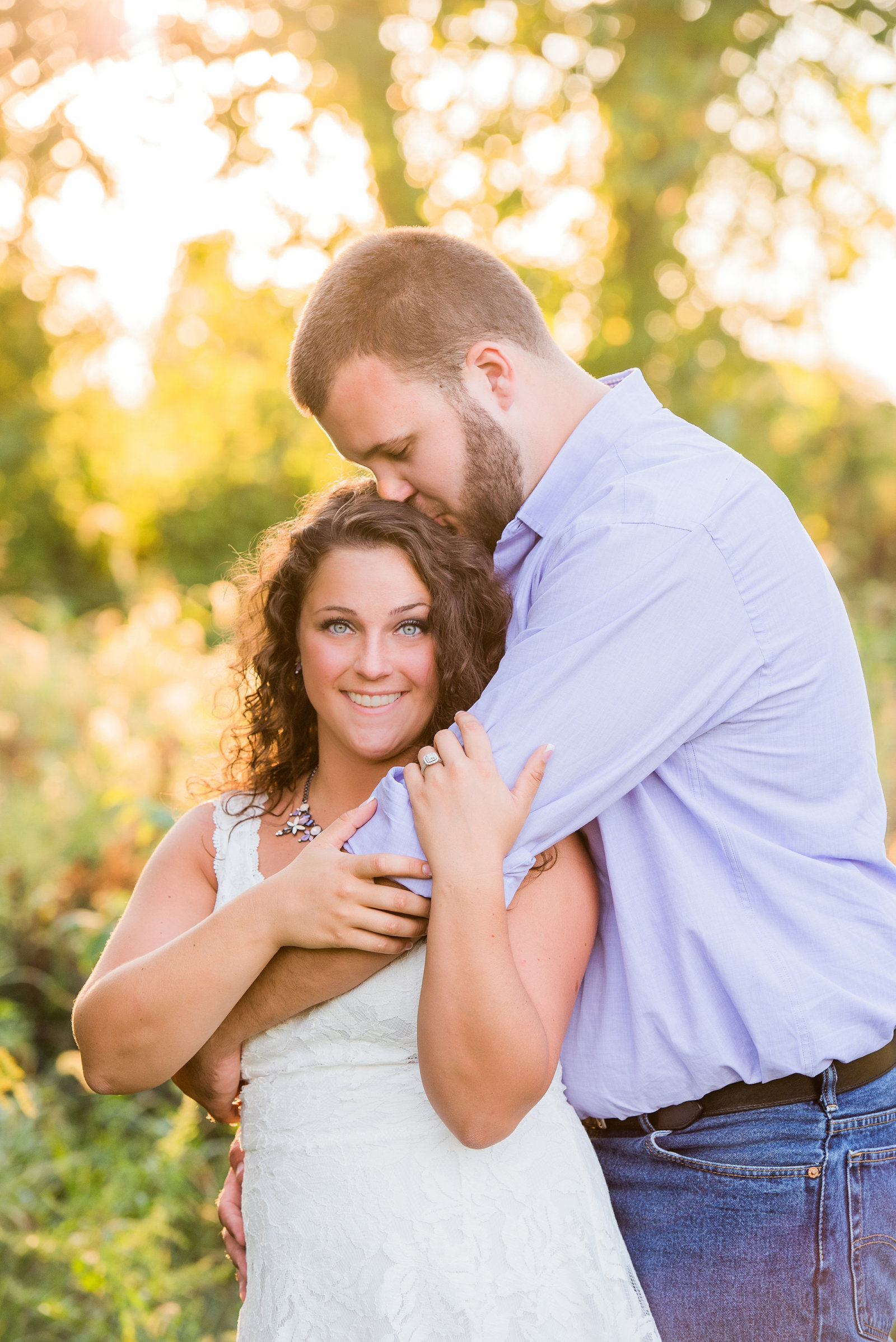 NJ_Rustic_Engagement_Photography110
