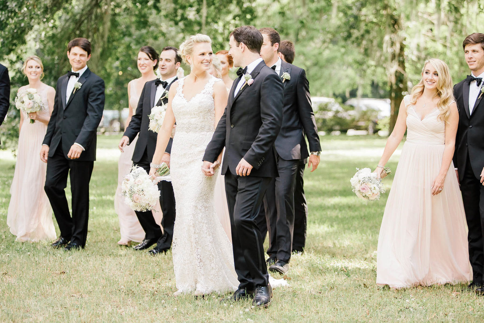 wedding-party-magnolia-plantation-charleston-sc-lowcountry-wedding-kate-timbers-photography2147