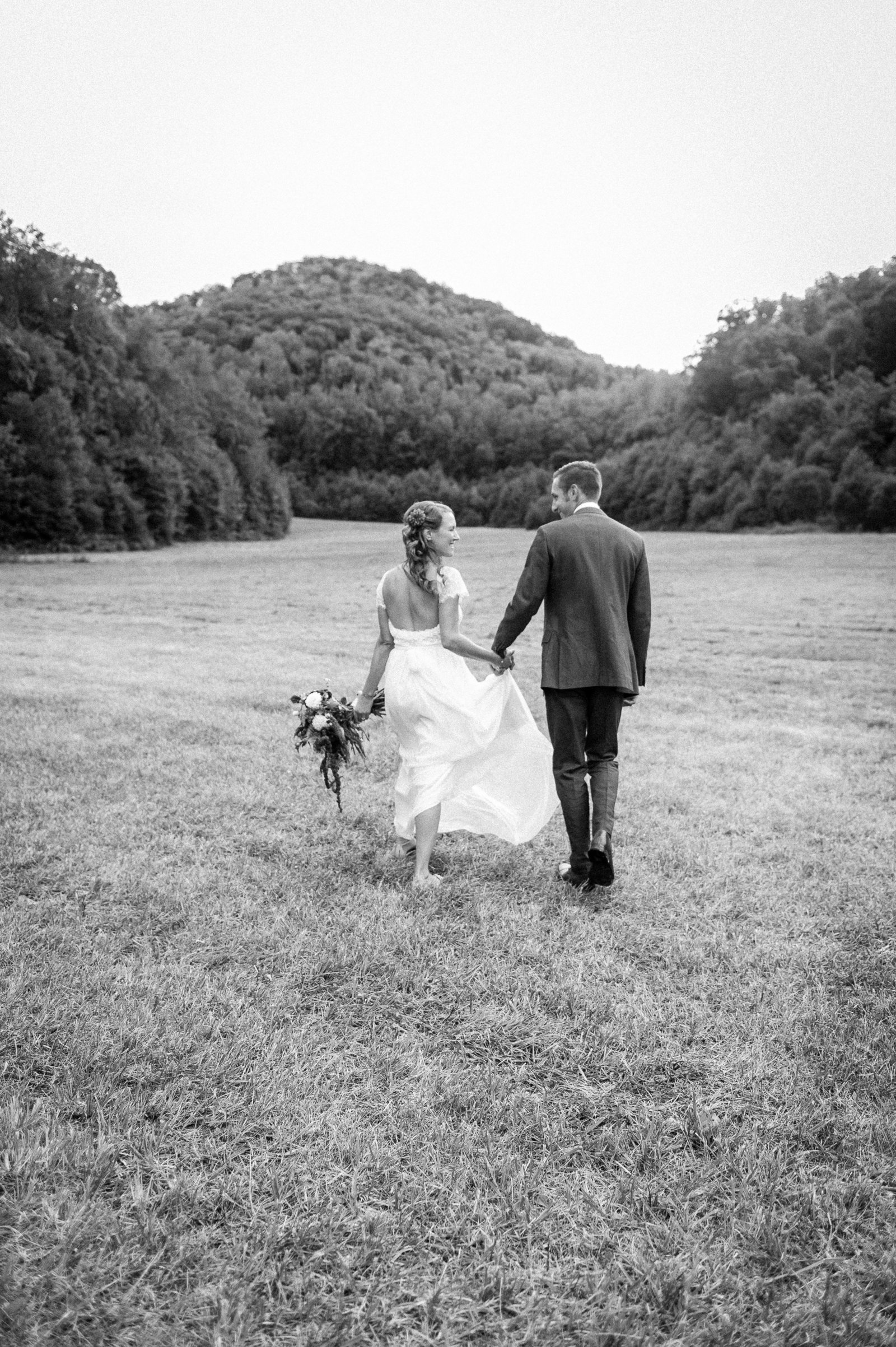 Shelly-and-Ryan-Asheville-NC-Wedding-Melissa-Desjardins-Photography-4