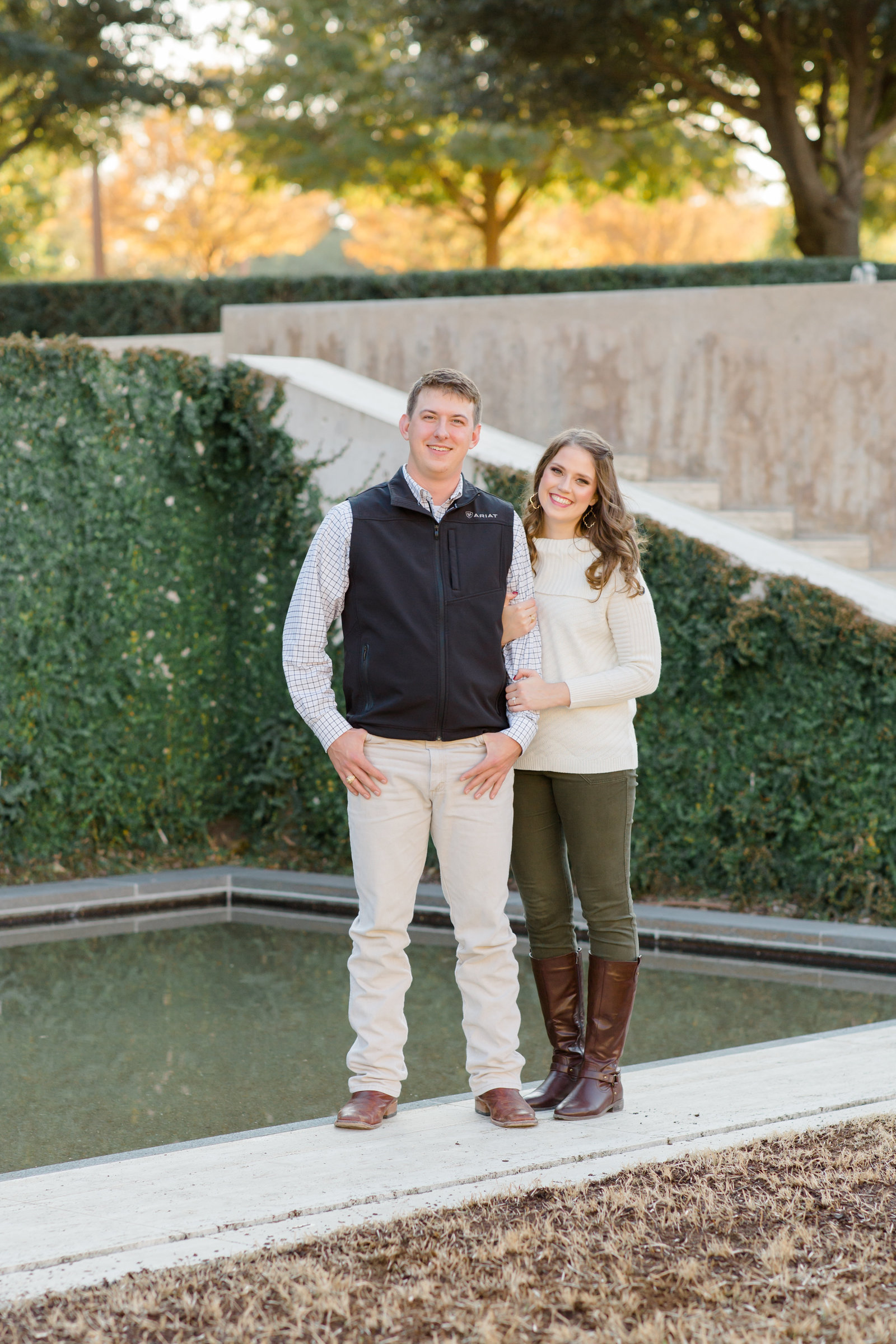 Courtney and John Engagements-0046