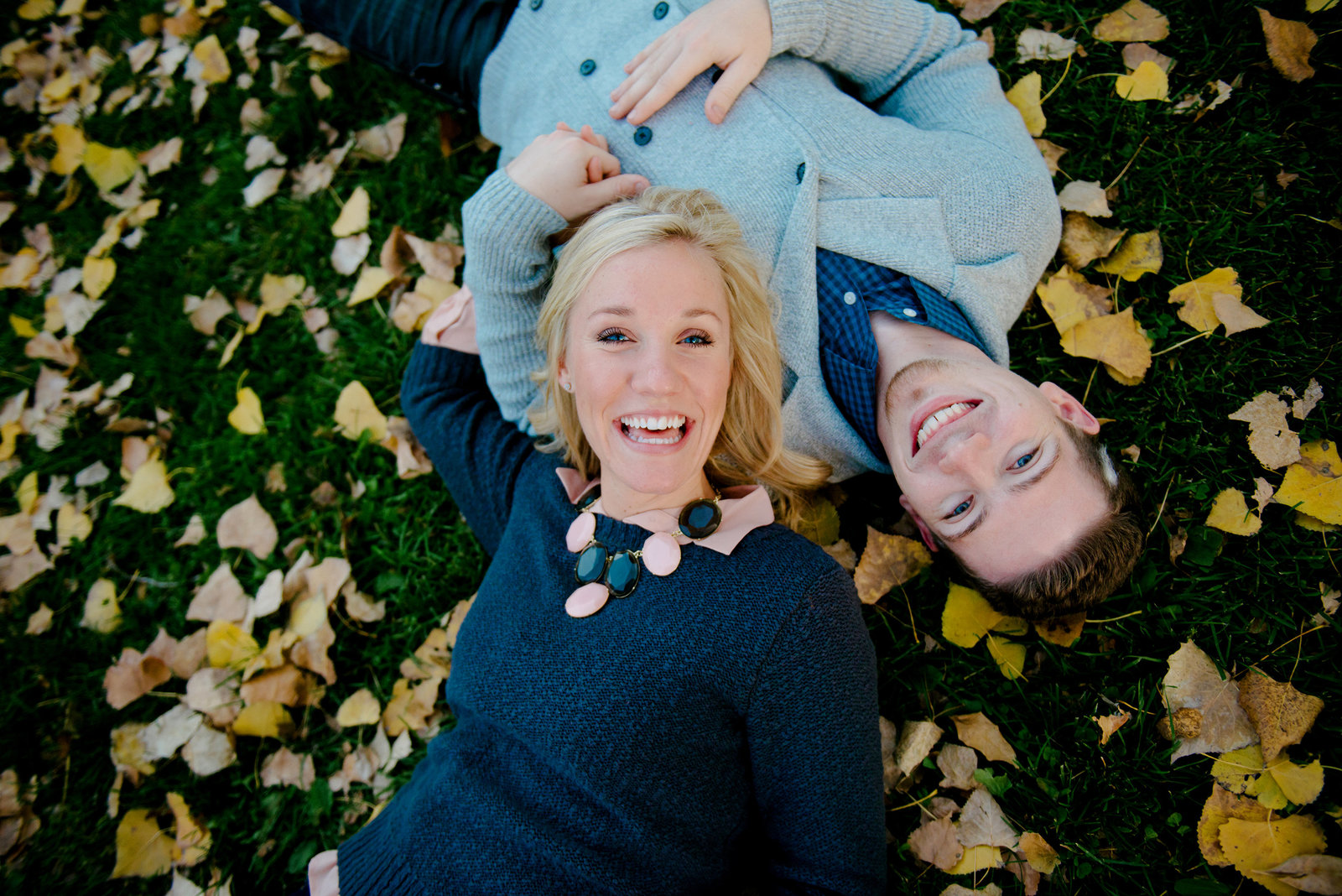 Minneapolis Engagement Photographer 4436 2