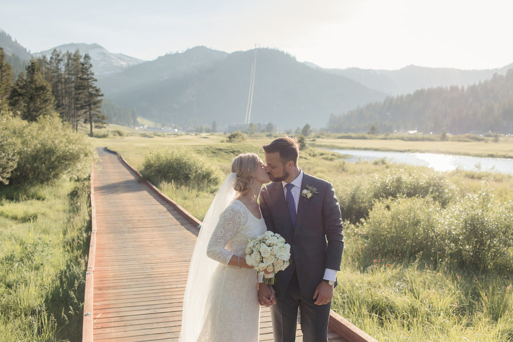 Lake-Tahoe-Wedding-Squaw-Vallery-Resort-Katya-Ryan-0134