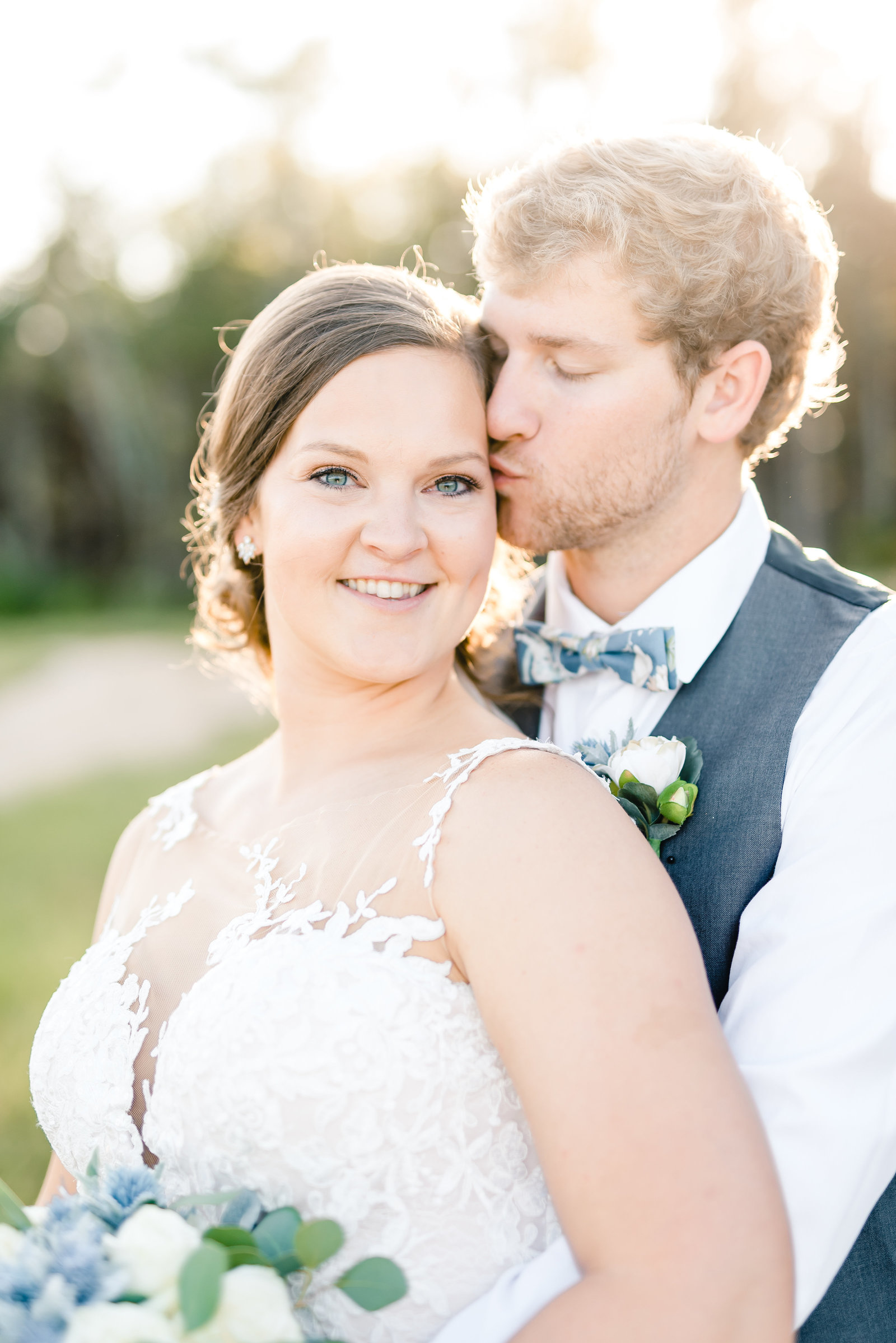 WeiderWeddingBrideandGroomPortraits-109