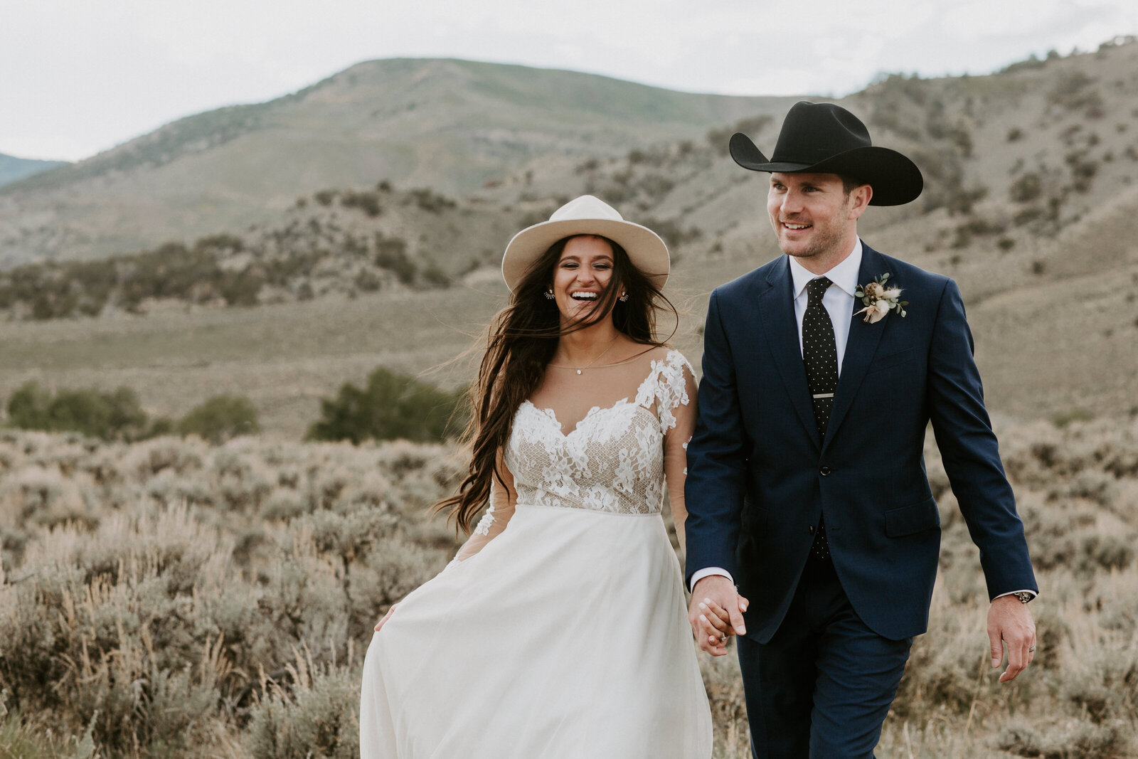 20200619  Vali Wedding Photos  Colorado  Wedding Photographer - Catherine Lea Photography1