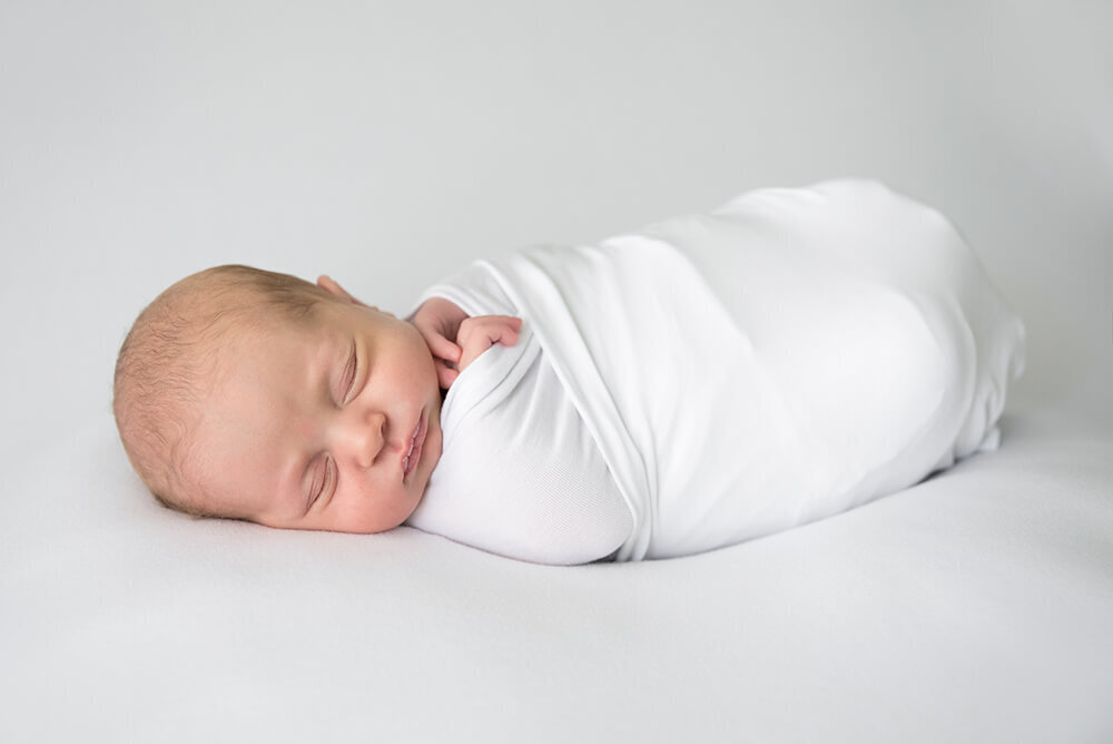 newborn-photography-las-vegas-018
