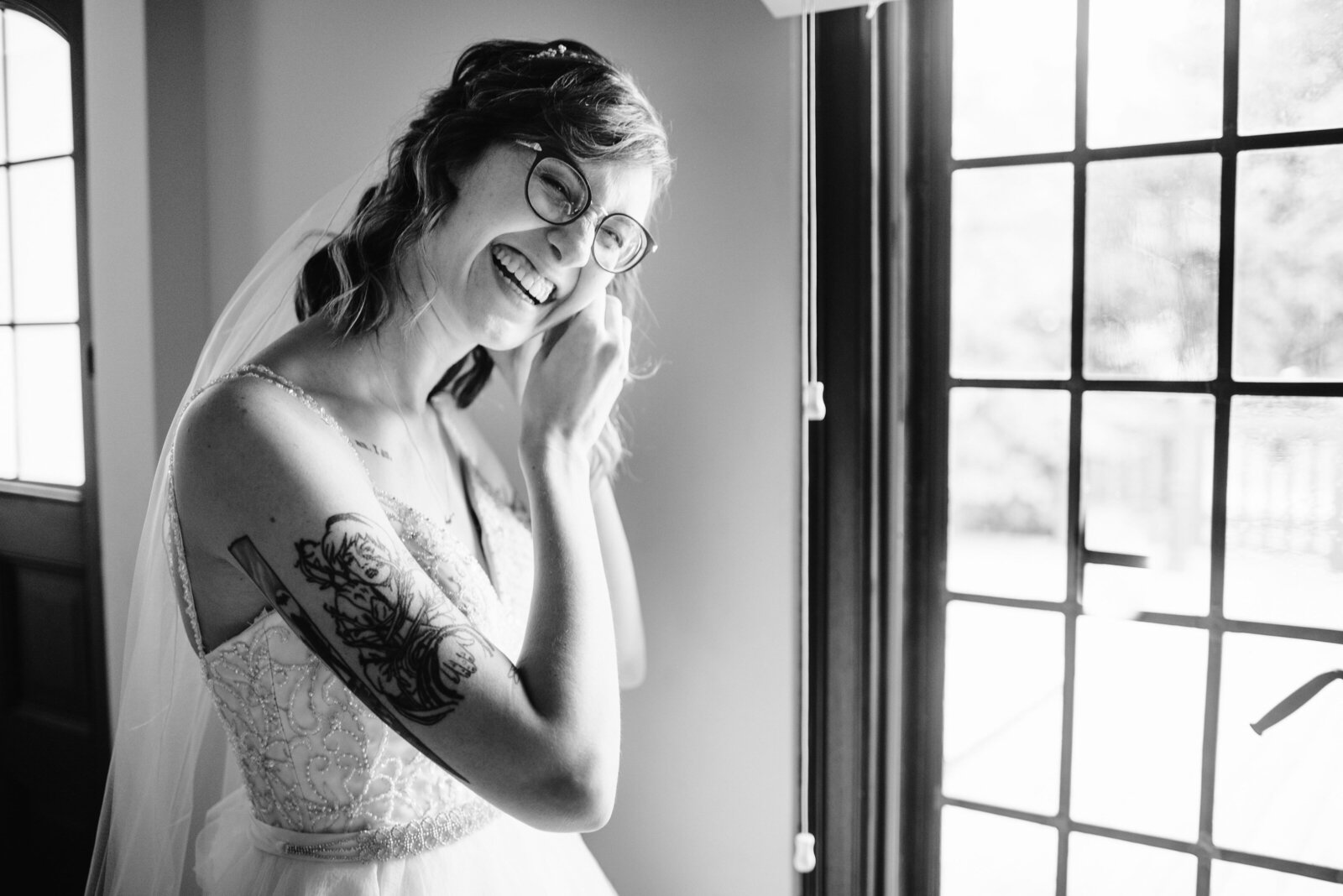 Rollins Mansion Des Moines Iowa Wedding Photographer-7-min