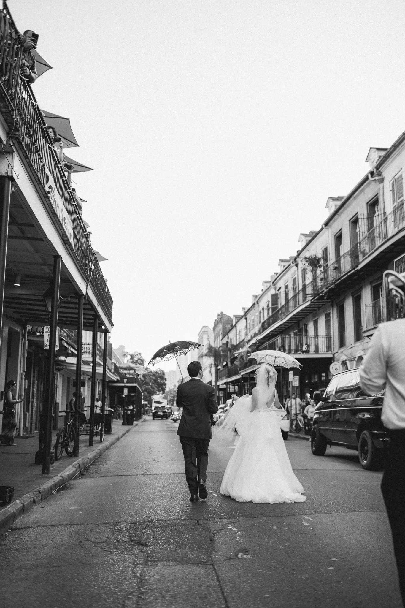 Peony-Wedding-Photography-New-Orleans-Louisiana-Photographer-0166