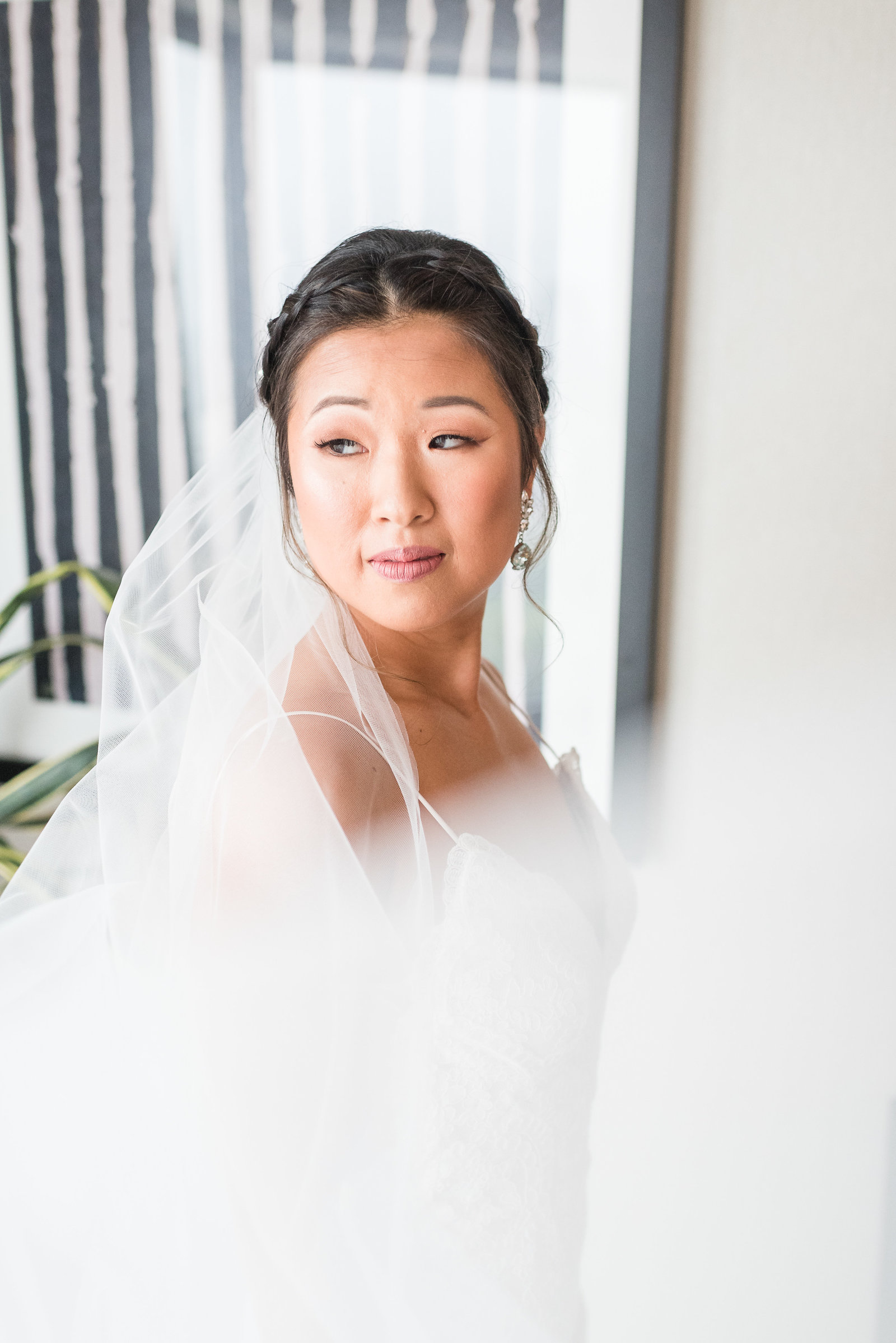 Tracy-Minh-Wedding-123607