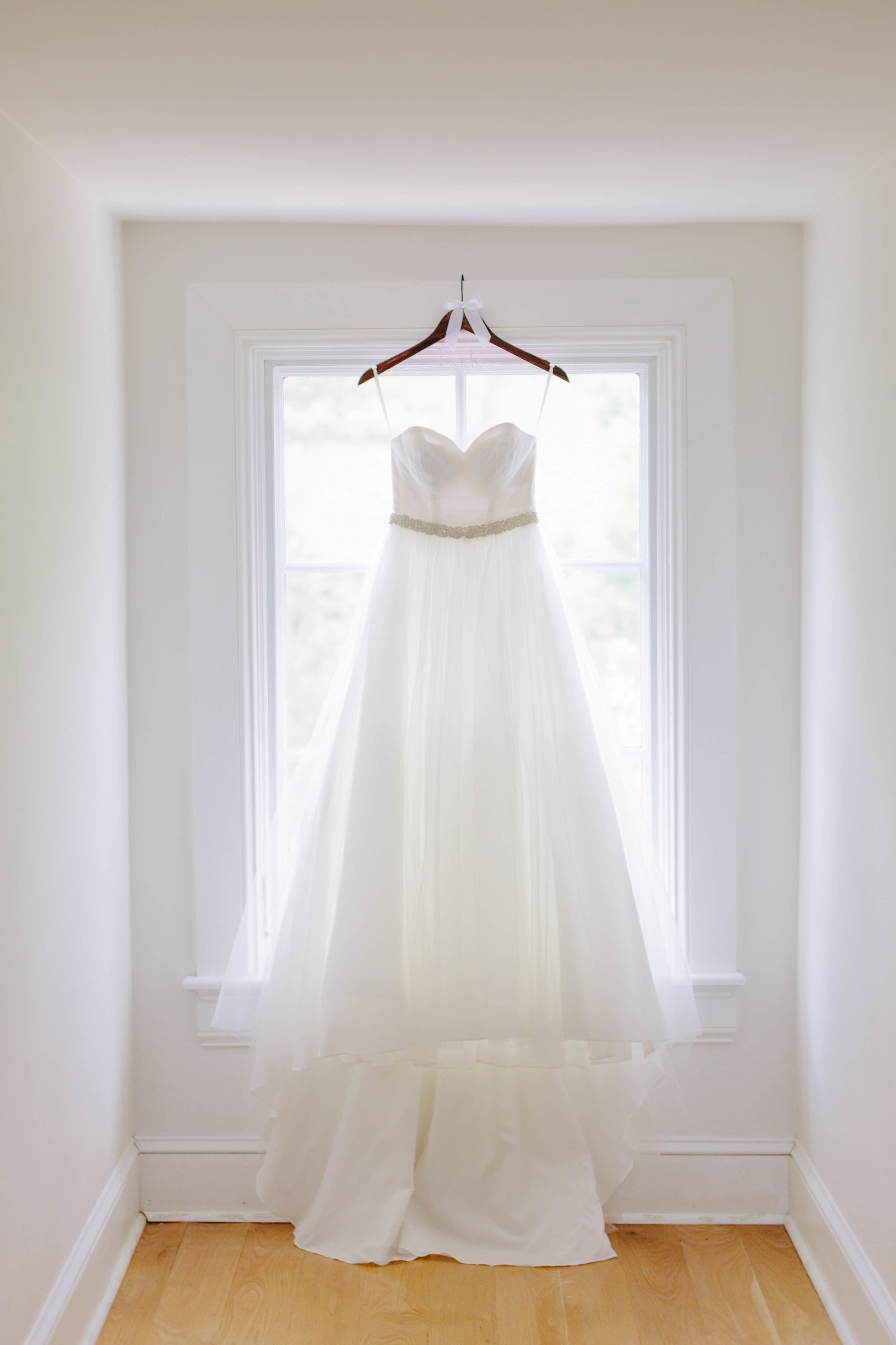 Highholdborne Bluemont Wedding-4673