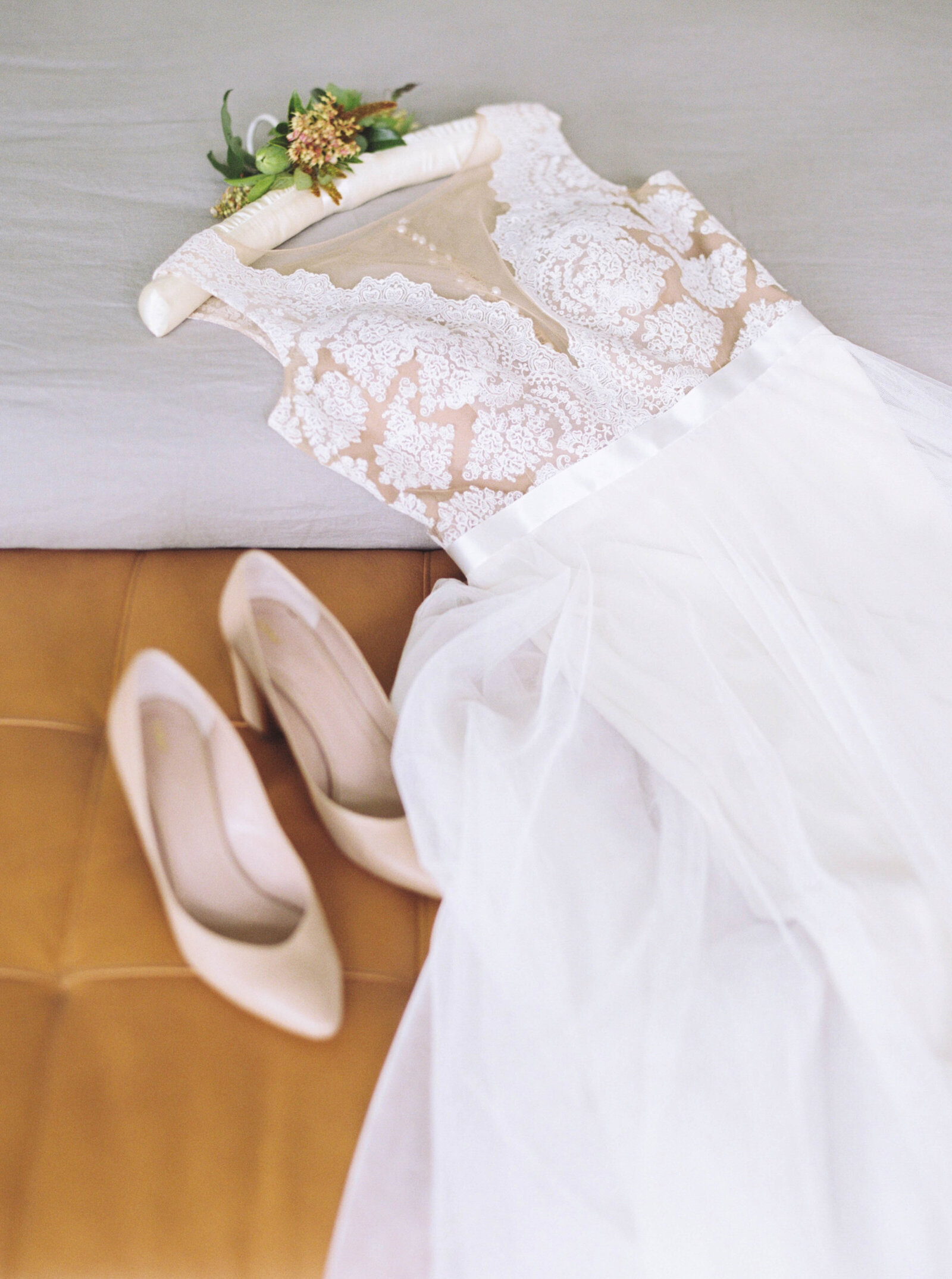 sarah kate photography dallas wedding photographer_0001