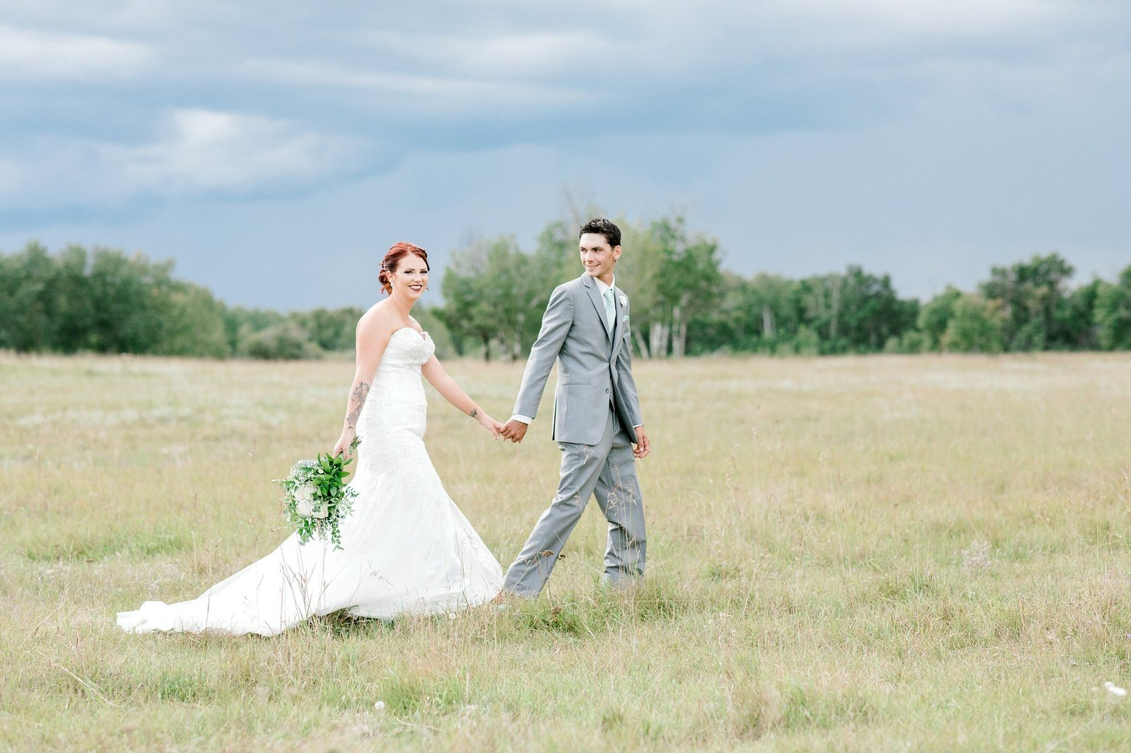 Red Deer Alberta Wedding Photographer_0058