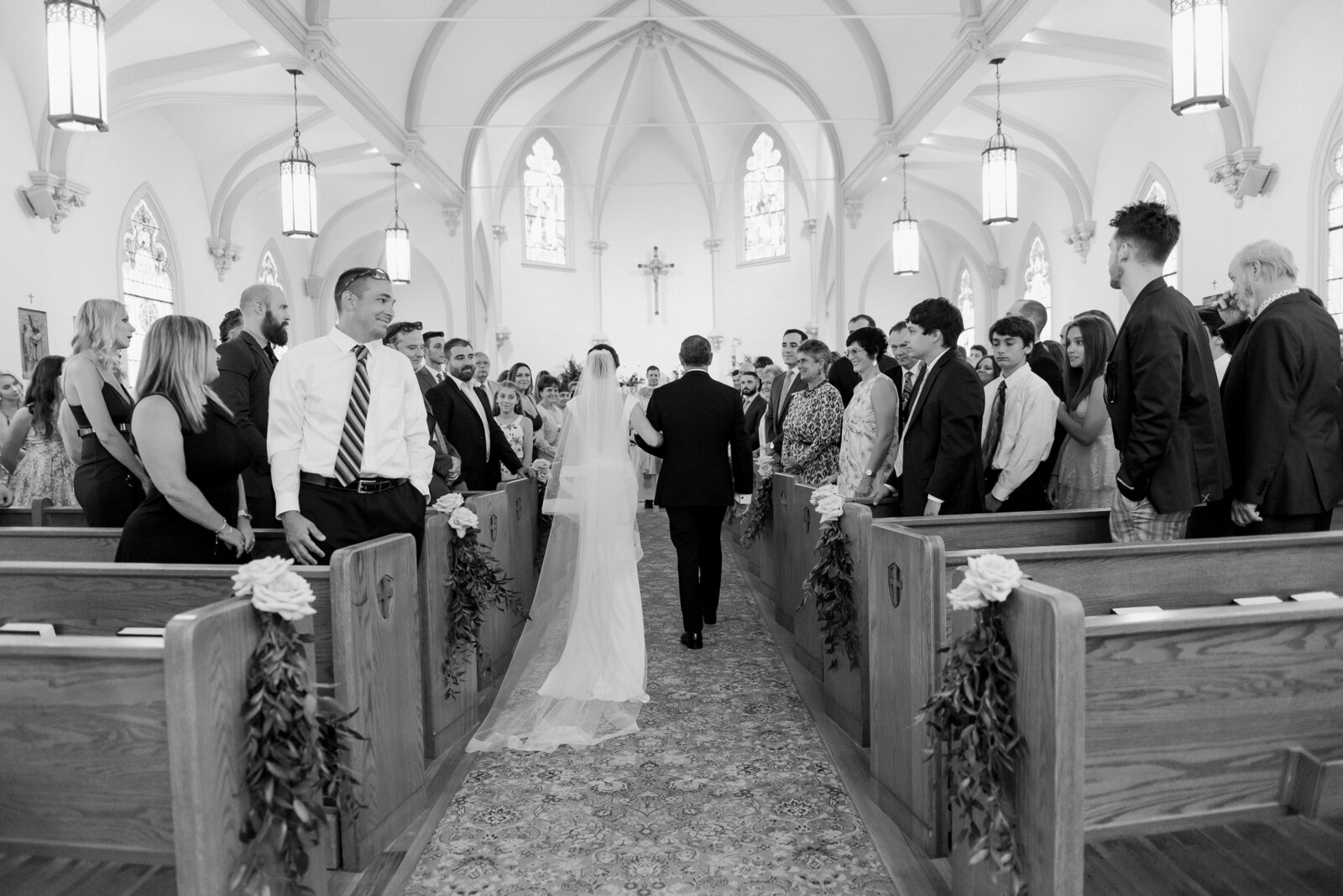 mystic connecticut wedding ceremony_4