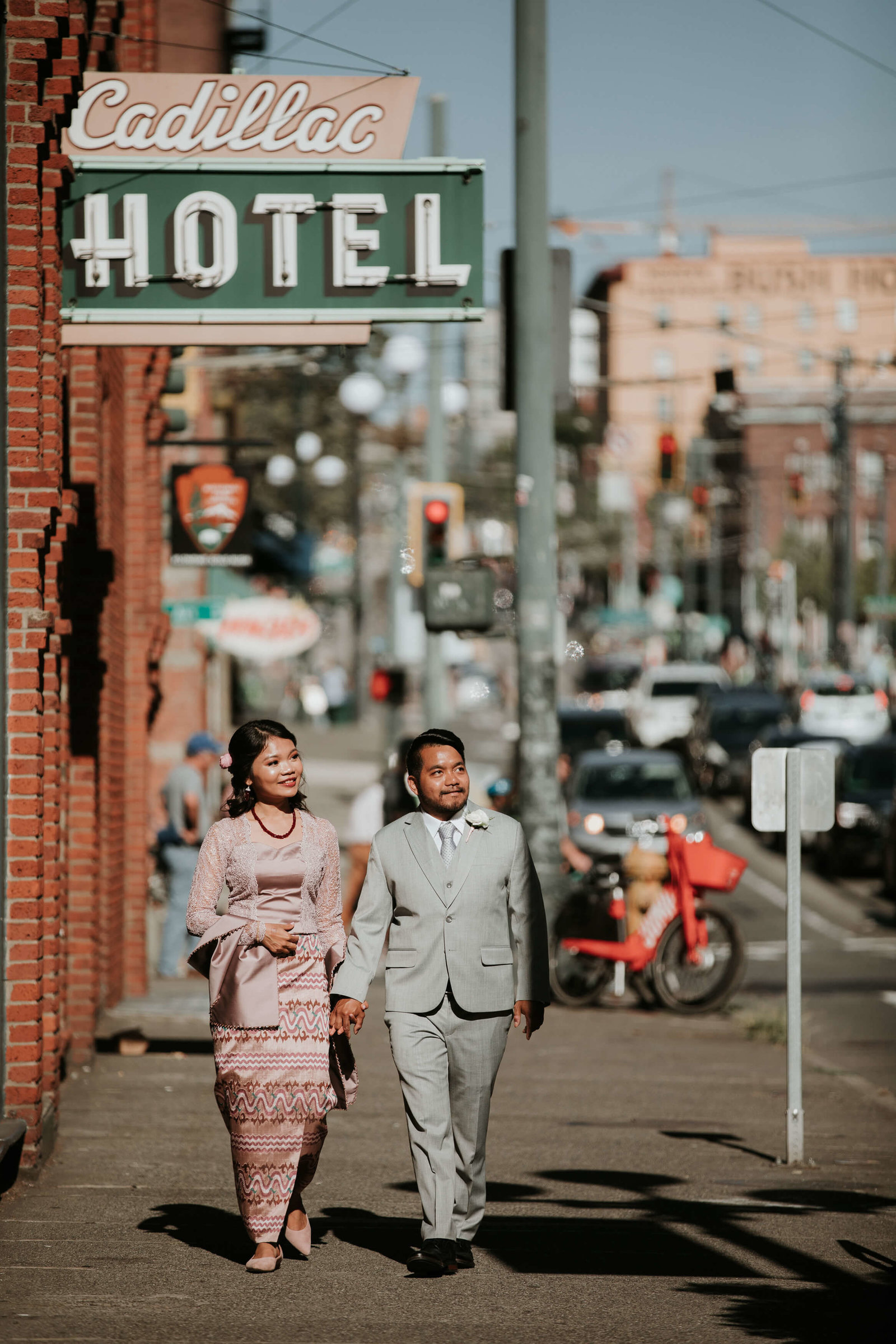 Yasmin+James-saltys-Seattle-by-Adina-Preston-Photography-2019-286