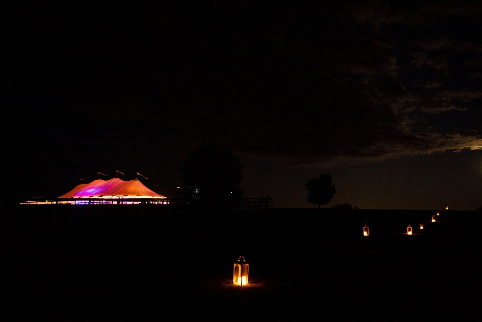 tented_home_wedding_ct_washington_0222