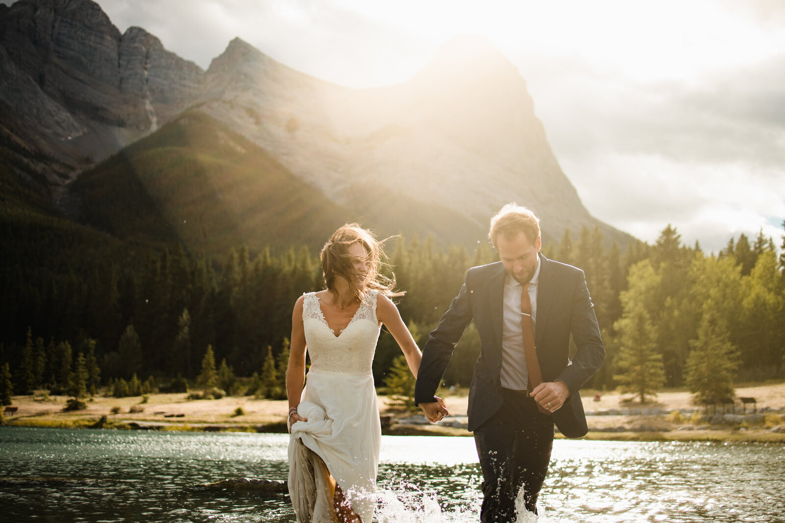 banff.wedding.photographer--360