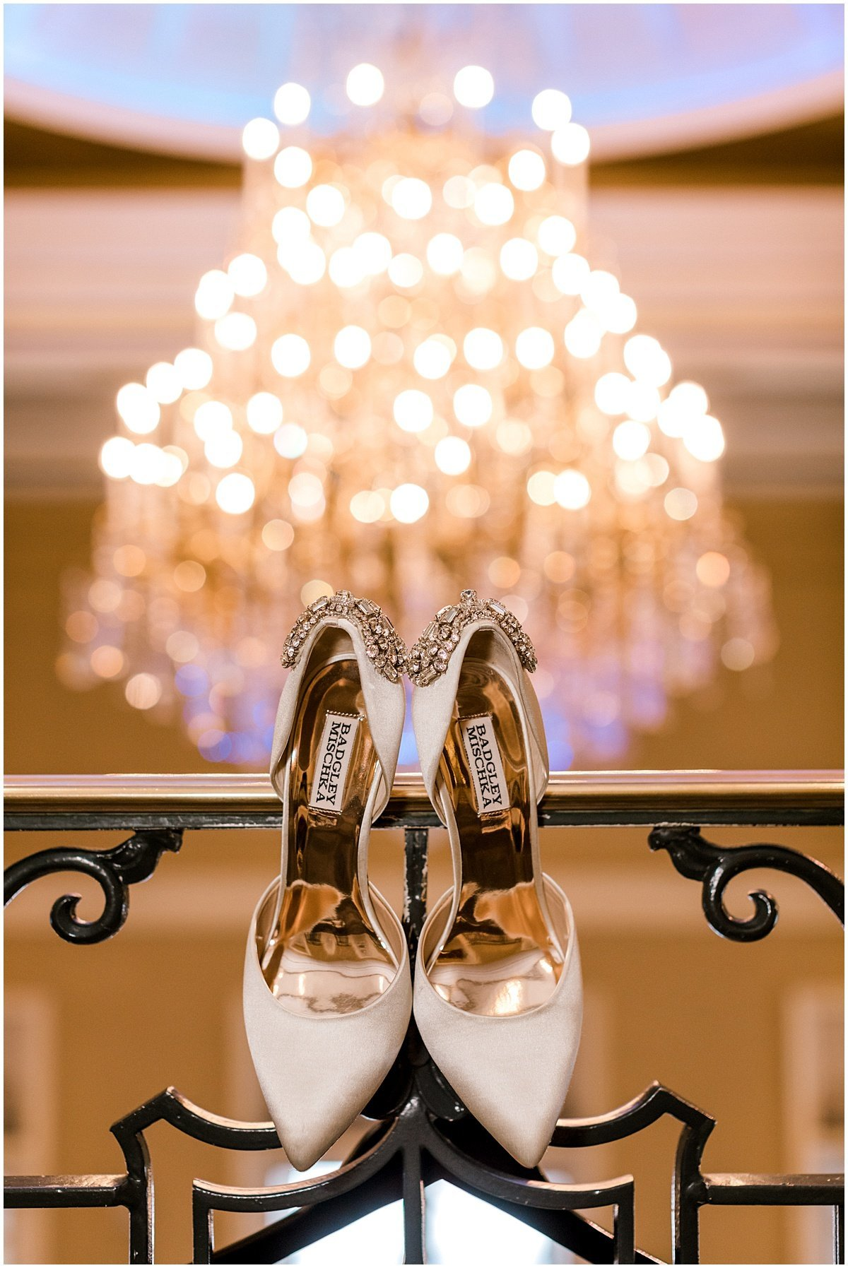 Lauren-Kearns-NJ-Classic-Winter-Wedding_0006