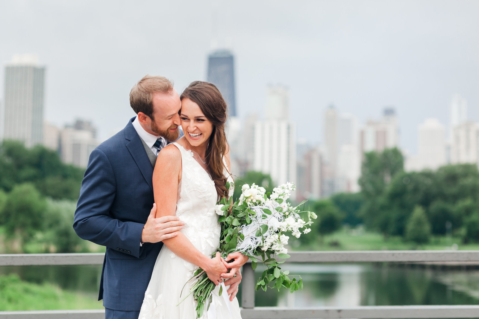 Janet D Photography_Chicago Wedding Photographer-5182