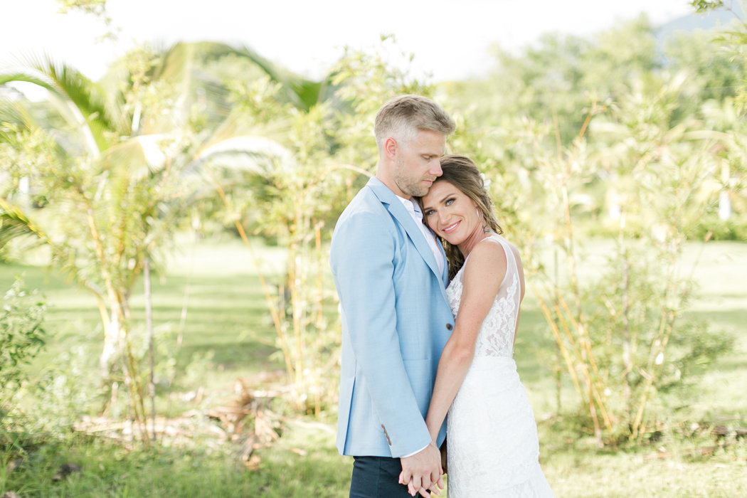 W0510_Wright_Olowalu-Maluhia_Maui-Wedding_CaitlinCatheyPhoto_1243