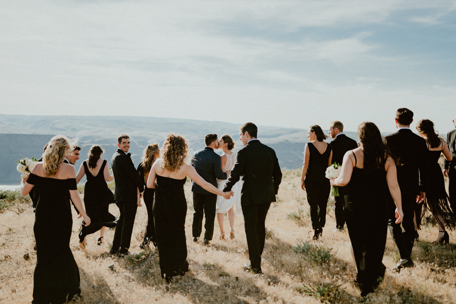cave-b-inn-washington-seattle-wedding-justine-jeff-chelsea-abril-photography-503