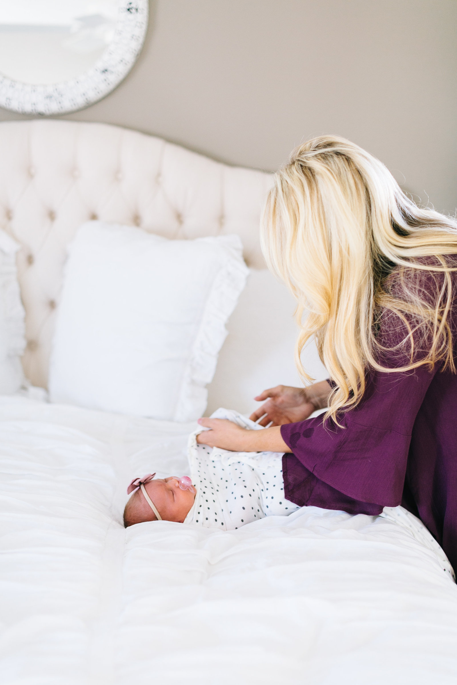 San-Juan-Capistrano-Beach-Newborn-Lifestyle-Photos_57