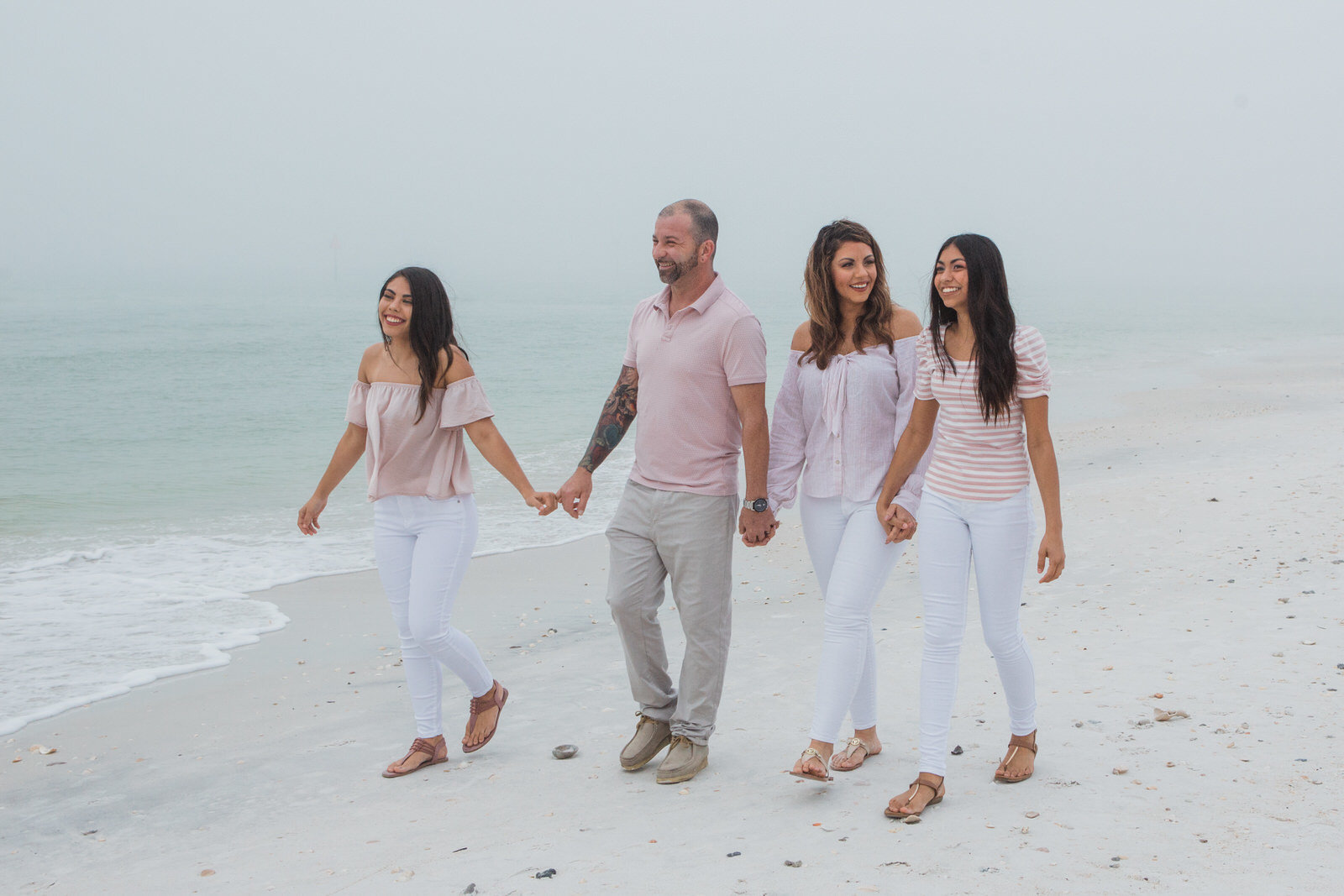 family-pictures-naples-fl-169