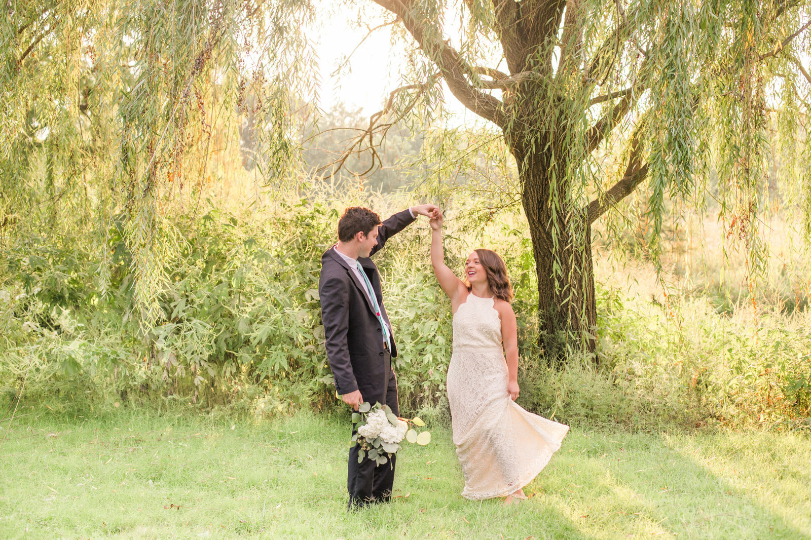 st-louis-wedding-photographer-alton-belleville-spring-stl-romantic-portraits-weddings-25