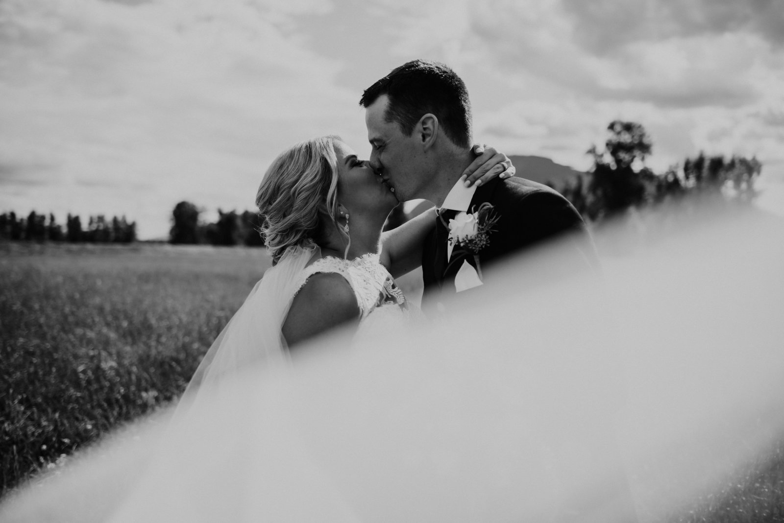 Dewdney-Backyard-Farm-Wedding-39