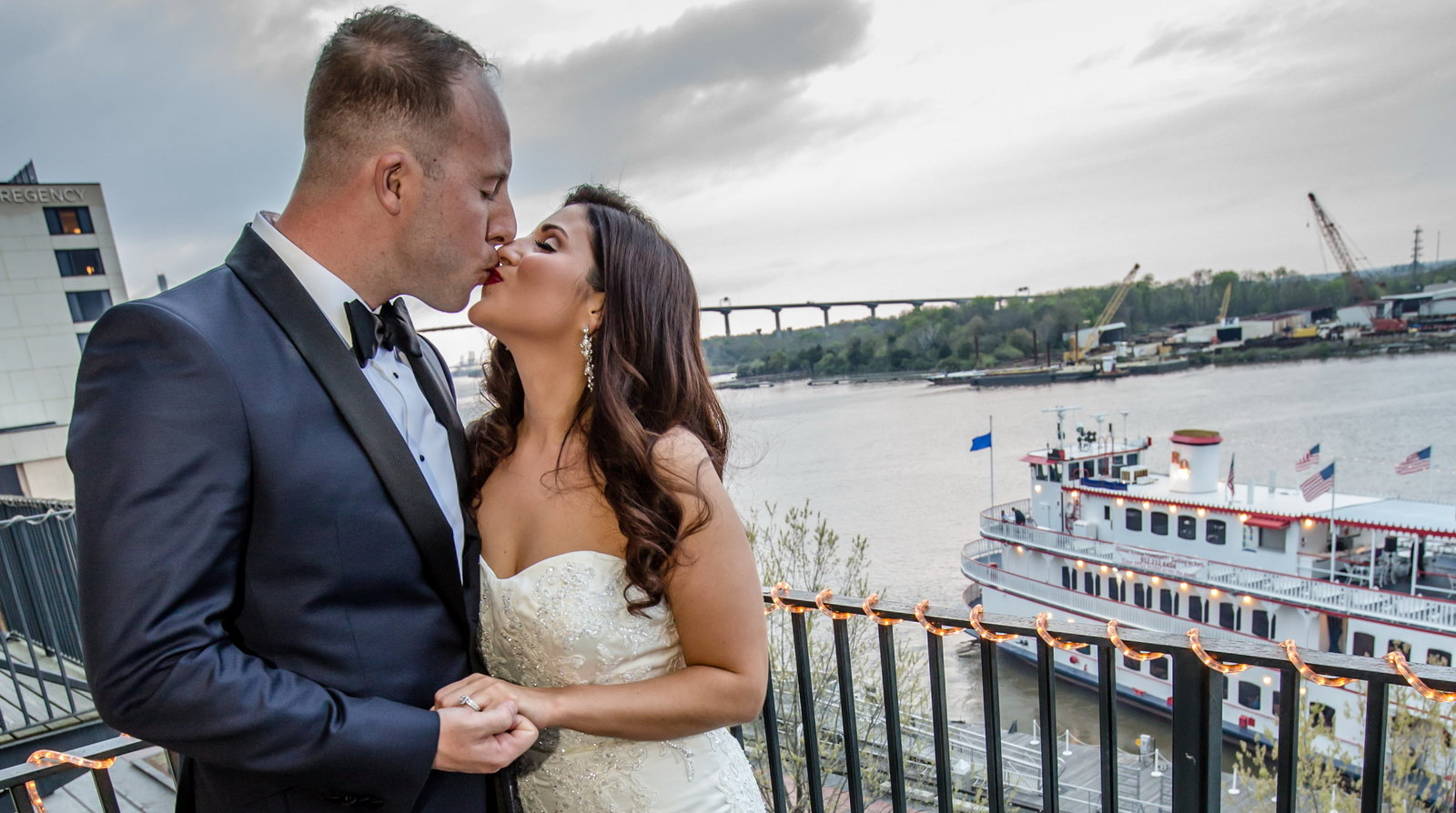 Savannah Wedding Photographer, Tiffany & Josh, Bobbi Brinkman Photography