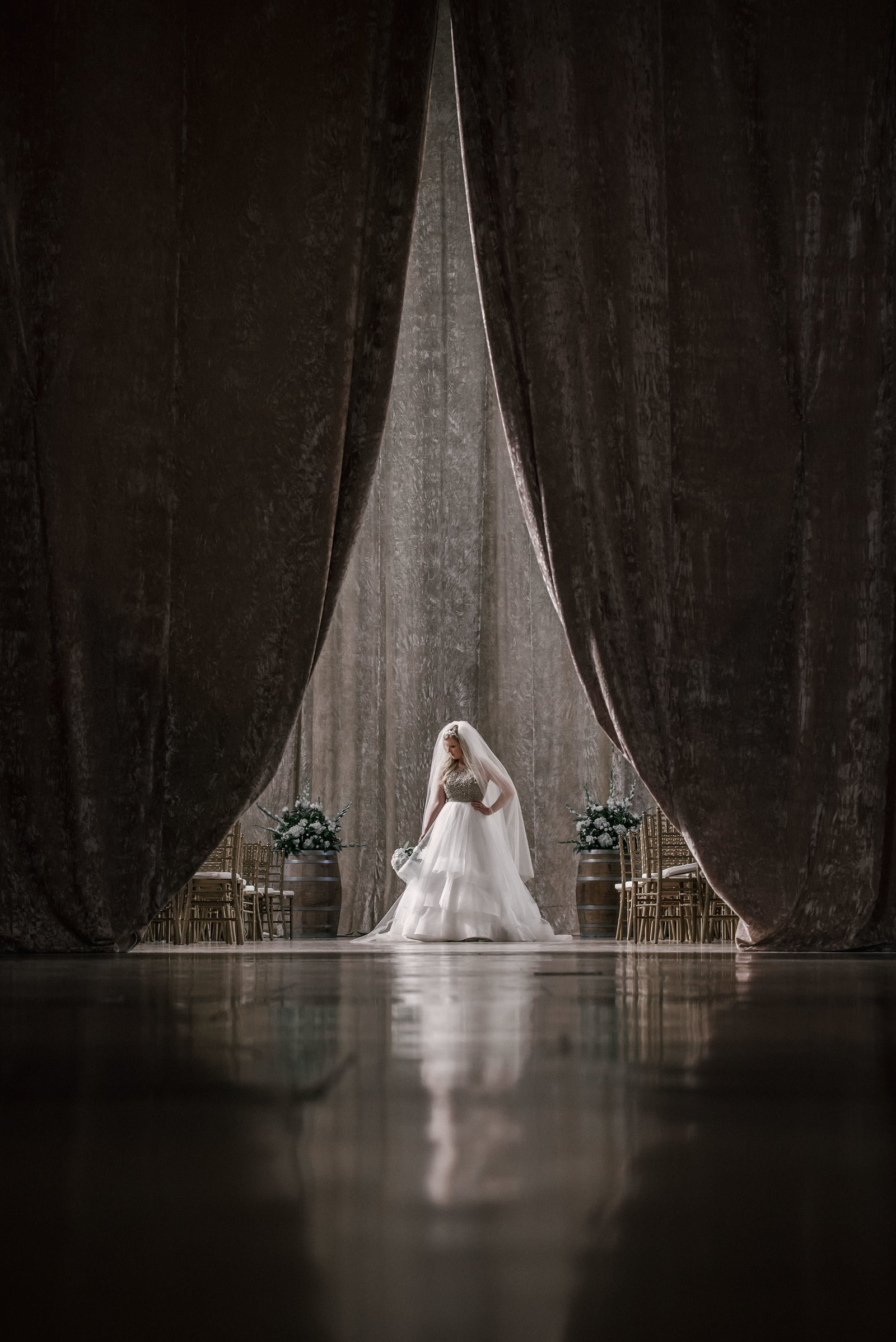 bridal-portrait-natural-light
