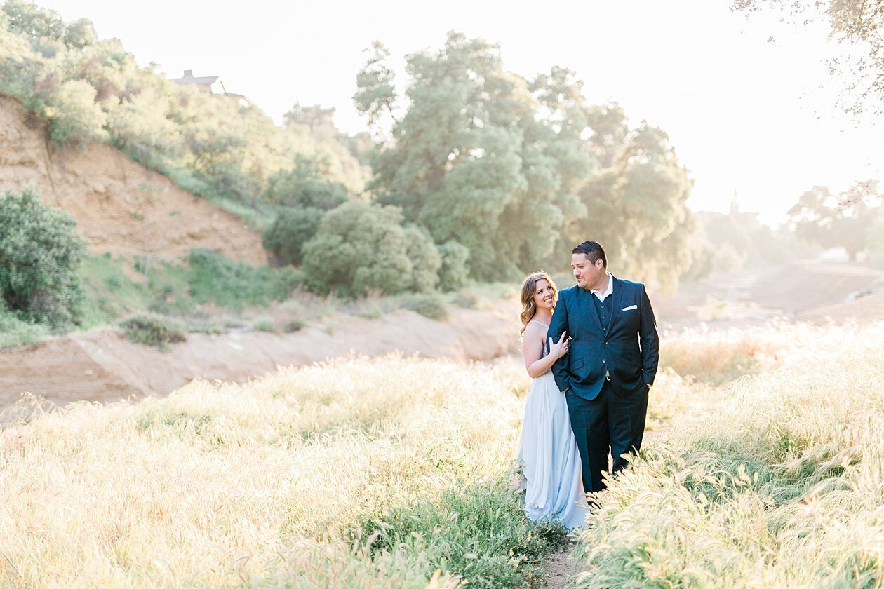 Whimsie studios wedding photographer_3462