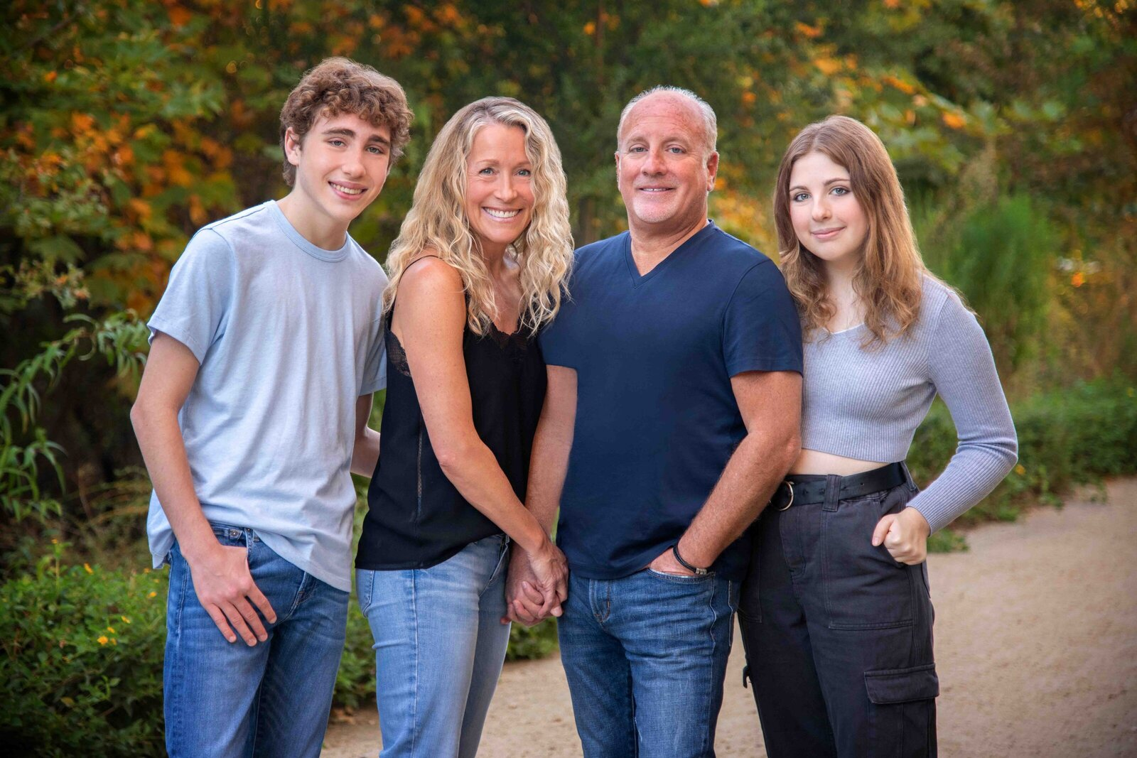 Maria-McCarthy-Photography-family-portrait-holiday