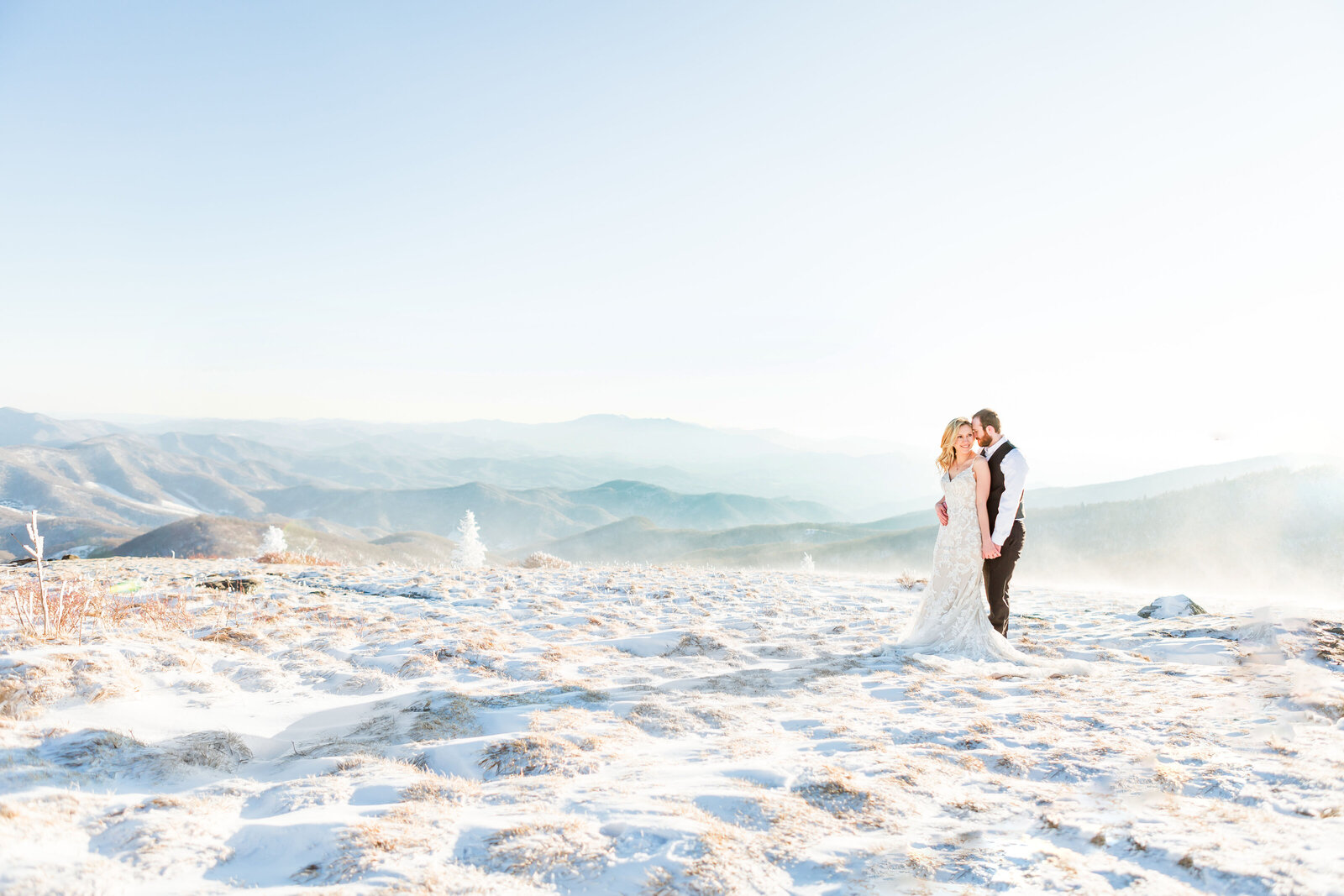 vail-mountain-wedding-photos-colorado-venue226