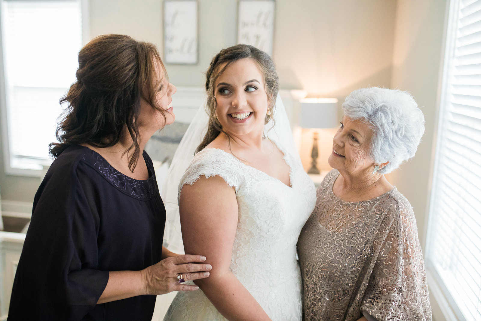 Brandon + Kaylee Wedding (147 of 1082)