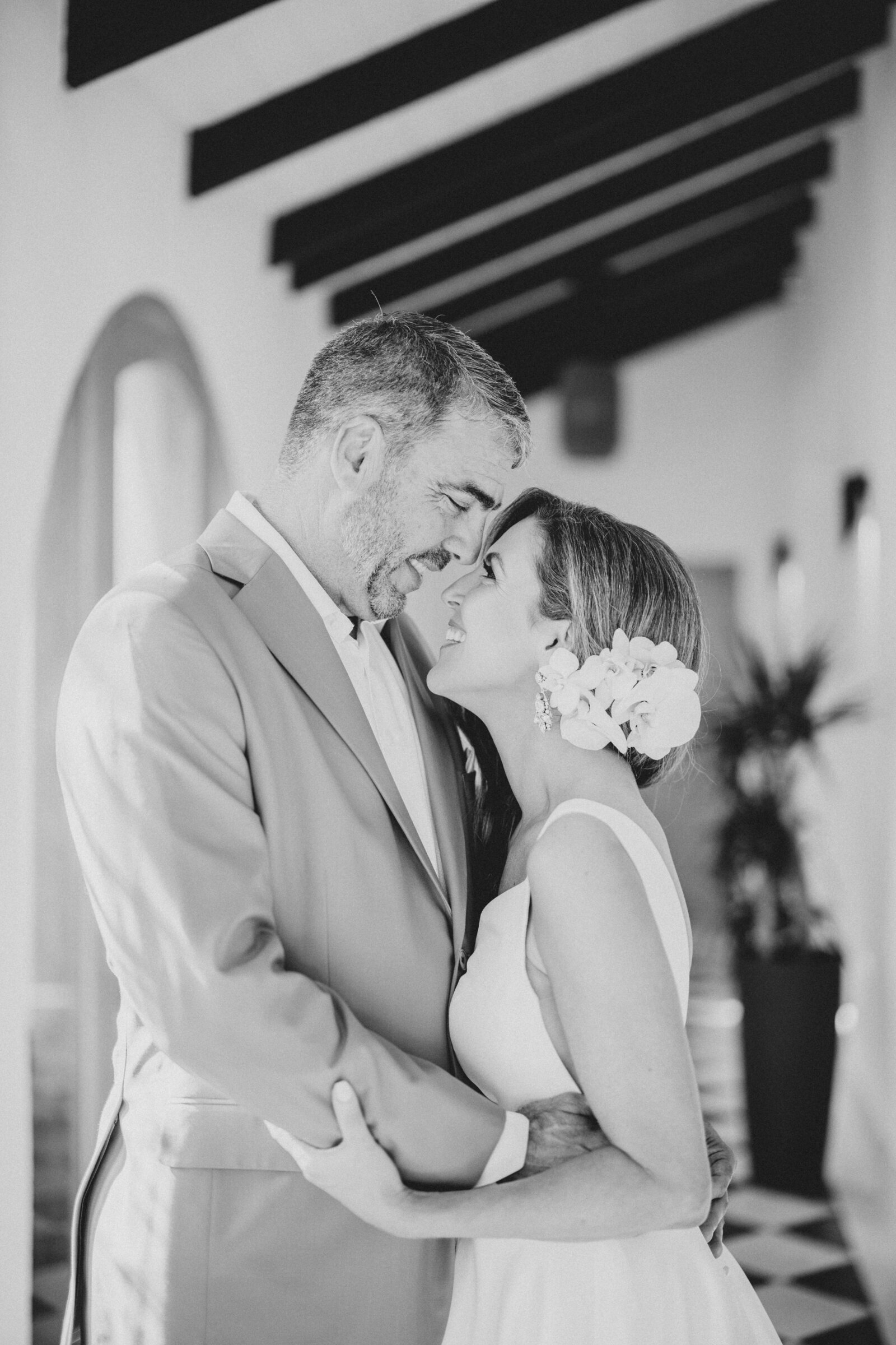 wedding-Dorado Beach-Puerto Rico-www.vanessavelezphotography.photo 39