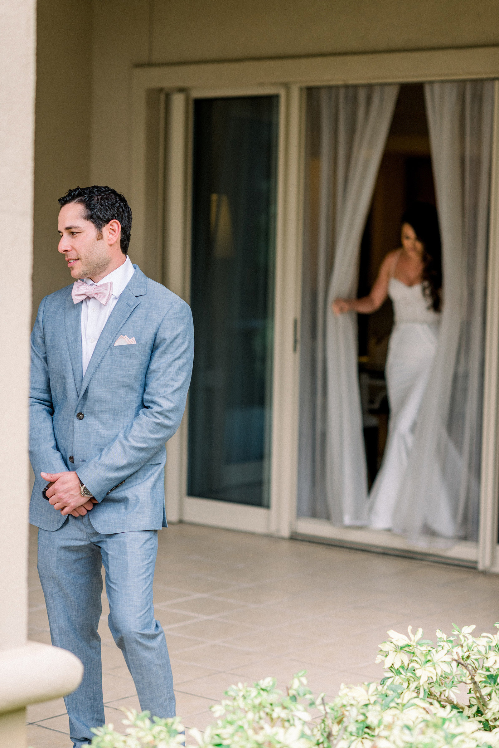 20180512-Pura-Soul-Photo-Ritz-Grand-Cayman-Wedding-31