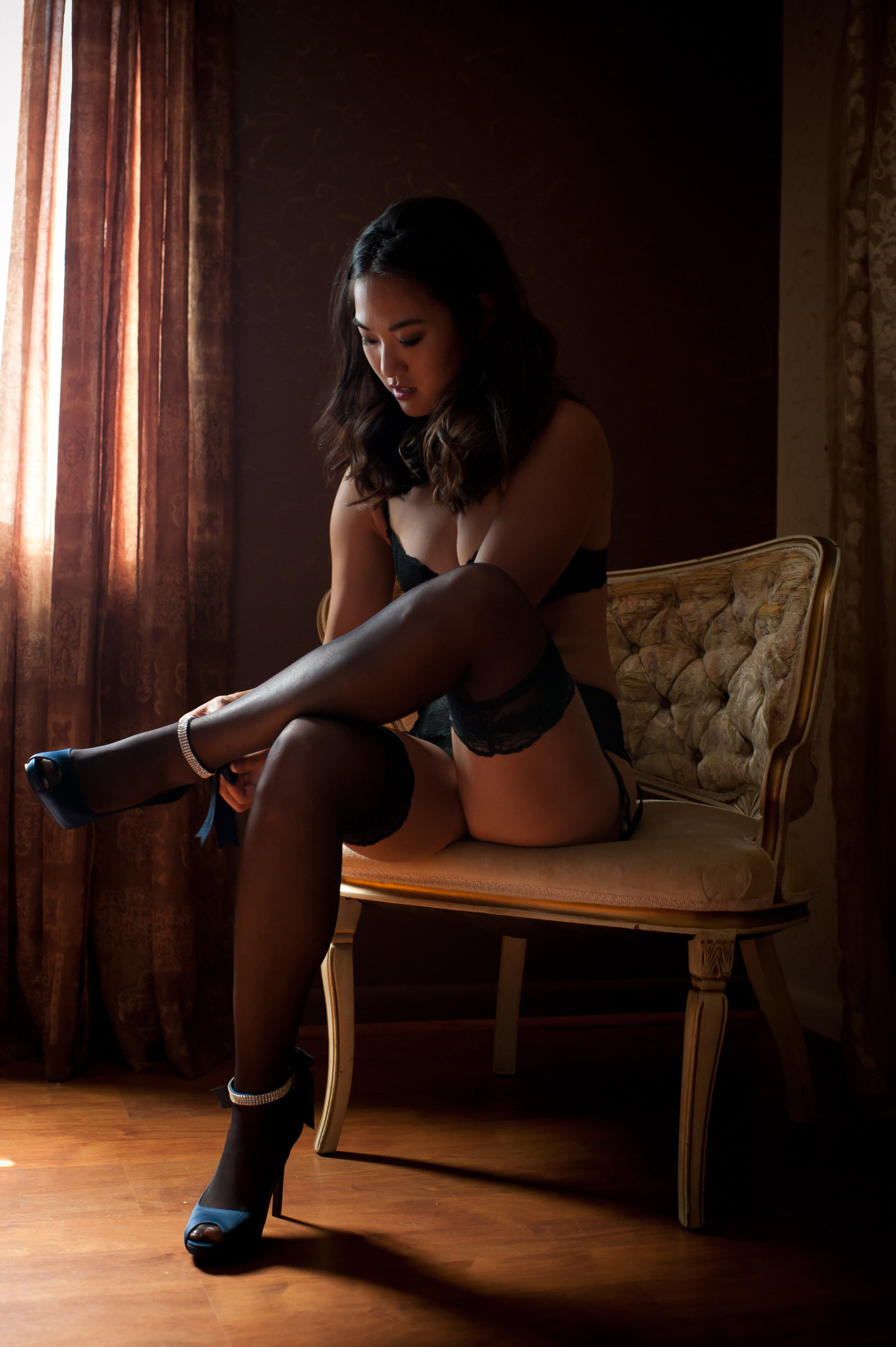 minneapolis-boudoir-photography-561