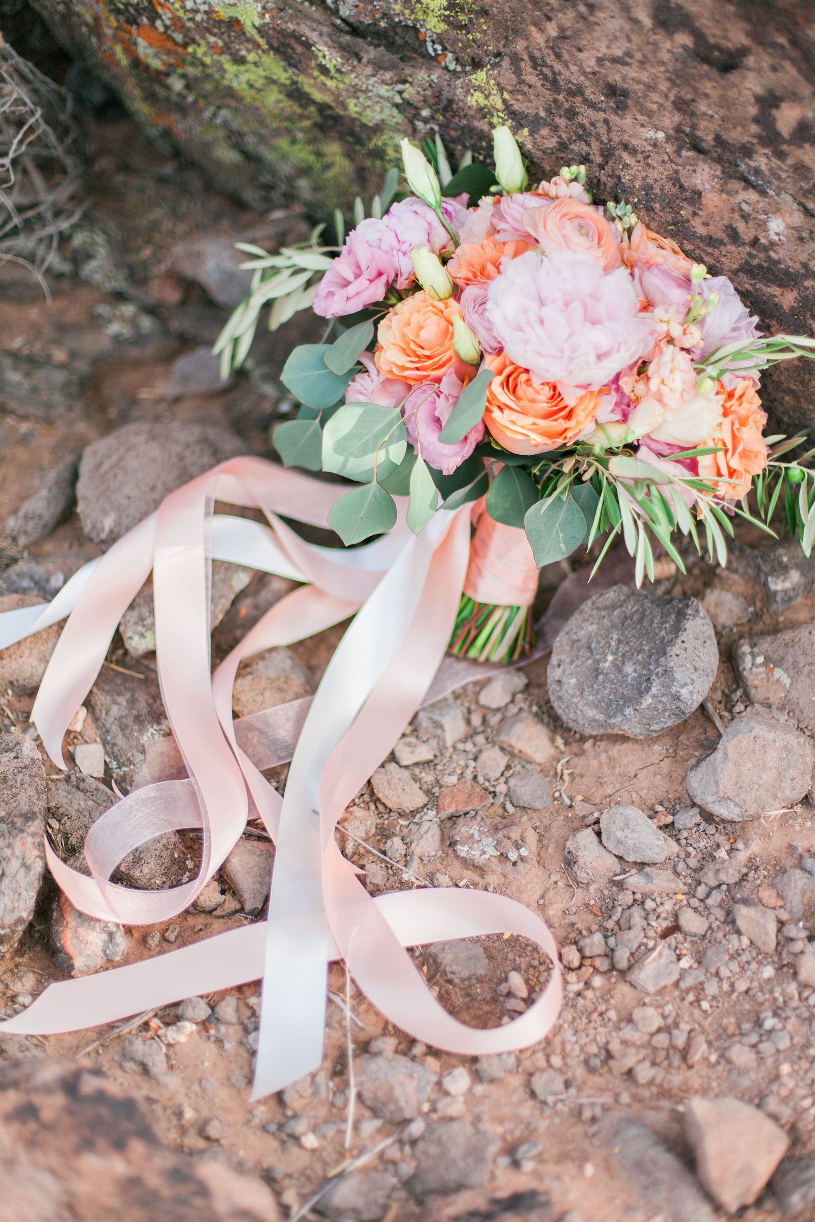 Your-Event-Florist-Arizona-Wedding-Flowers9