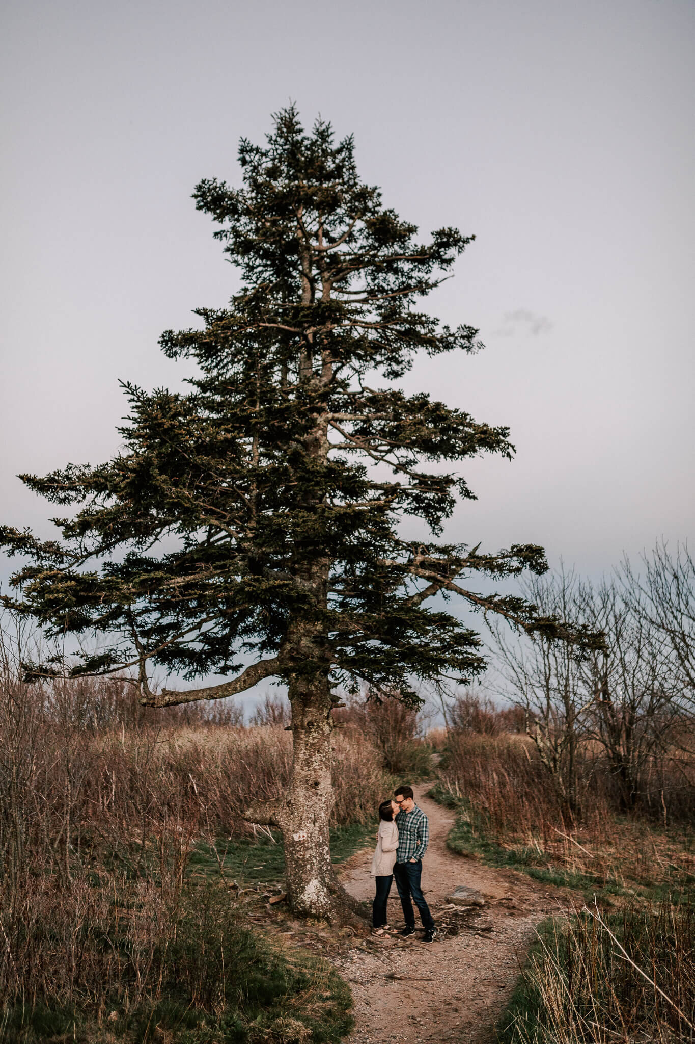 black-balsam-knob-engagement-photographer-anorda-photography-01-6