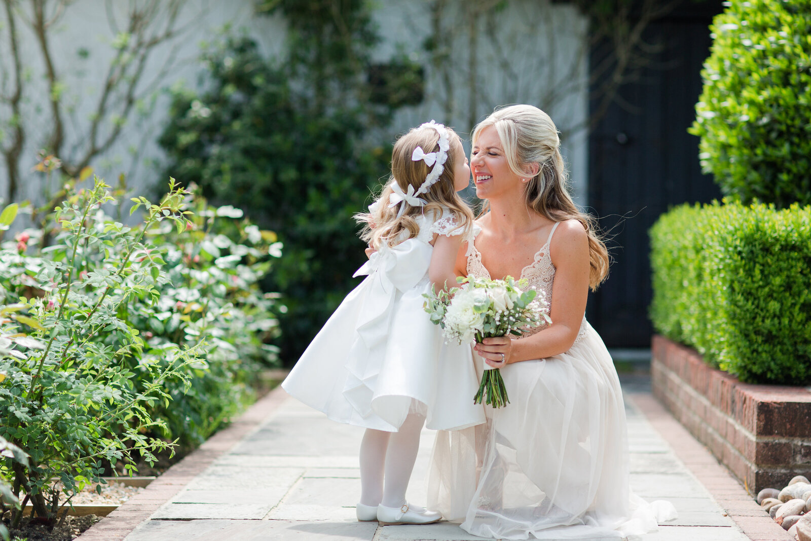 adorlee-339-southend-barns-wedding-photographer