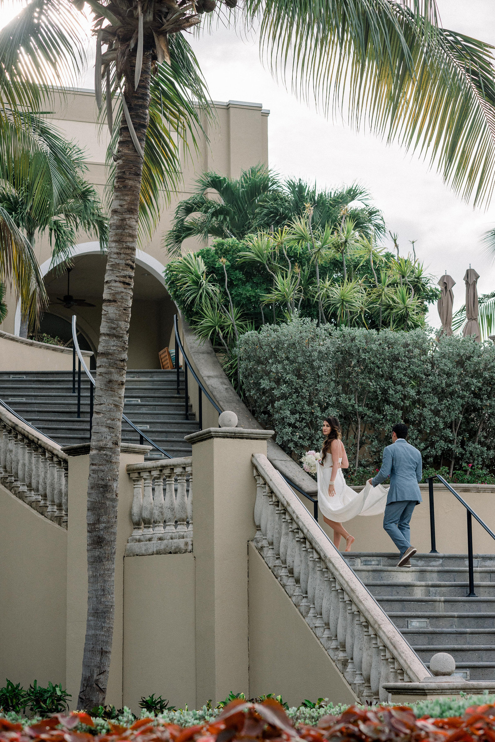 20180512-Pura-Soul-Photo-Ritz-Grand-Cayman-Wedding-71