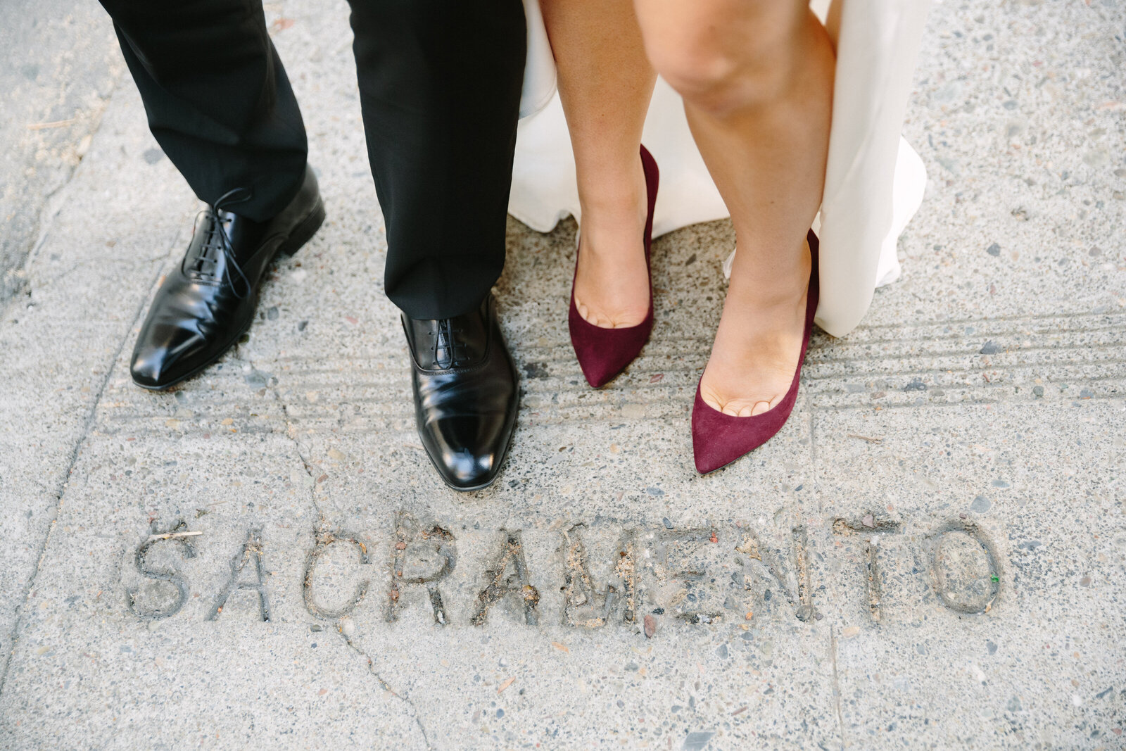 larissa-cleveland-elope-eleopement-intimate-wedding-photographer-san-francisco-napa-carmel-099