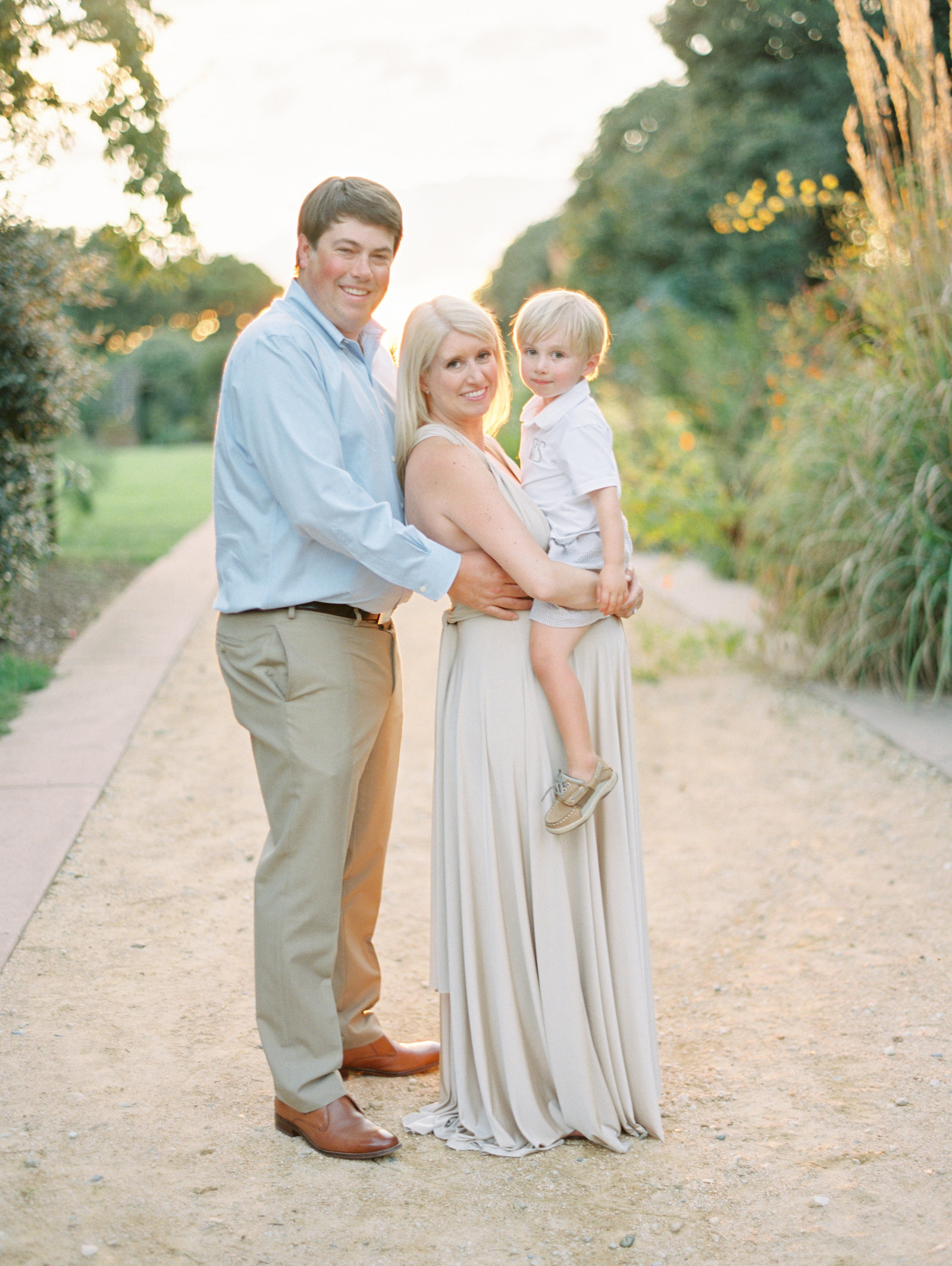 raleigh_family_photographer_lauramaternity_017