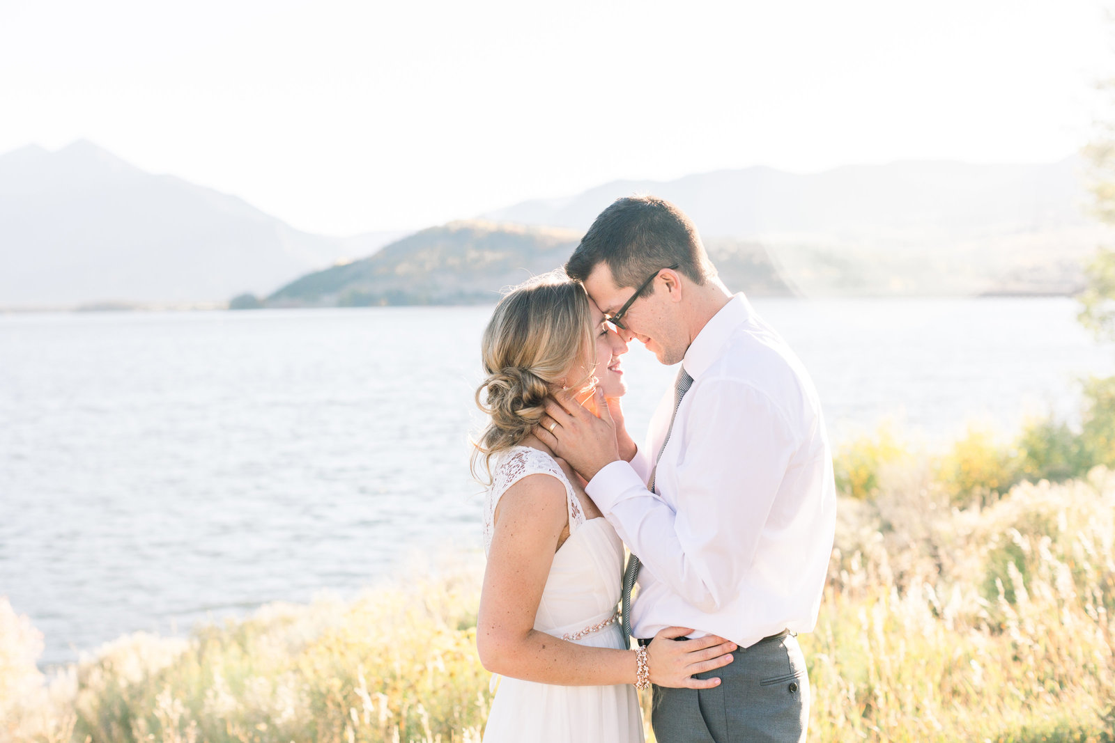 Colorado Elopement-029
