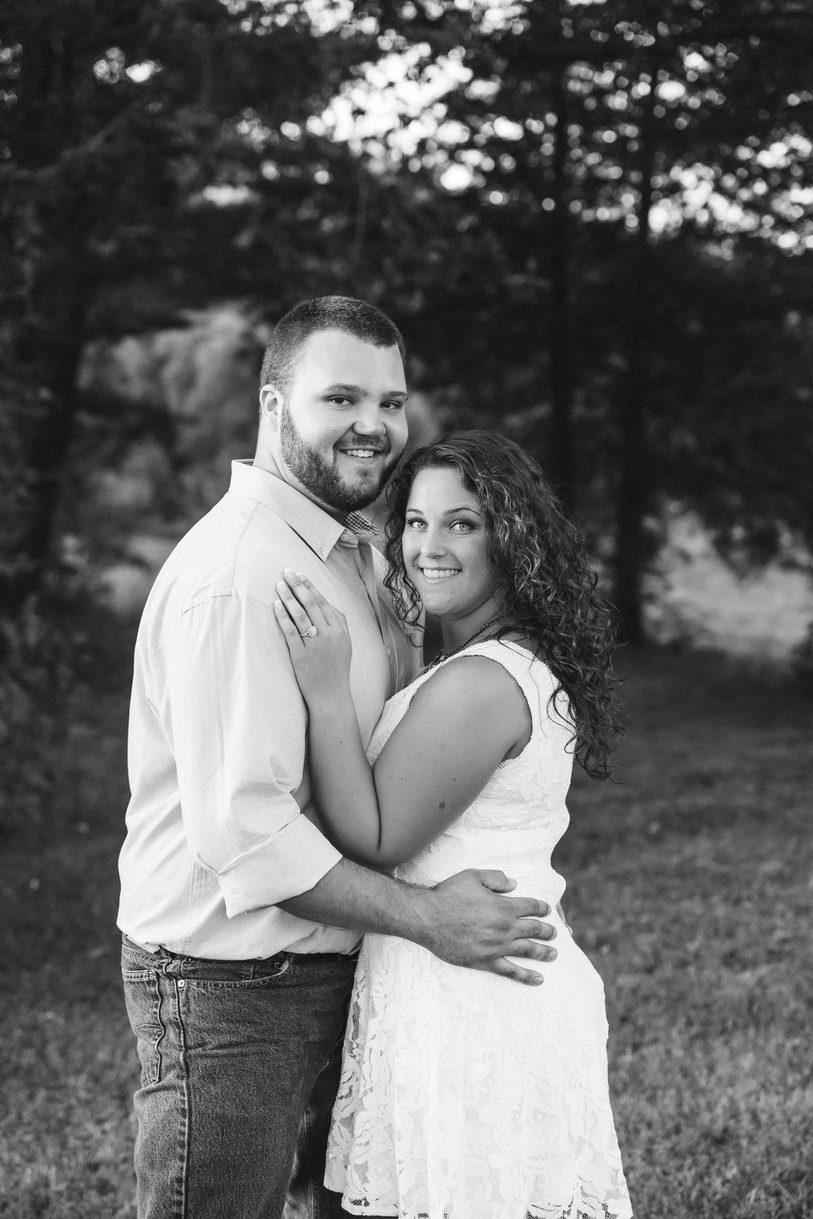 NJ_Rustic_Engagement_Photography151